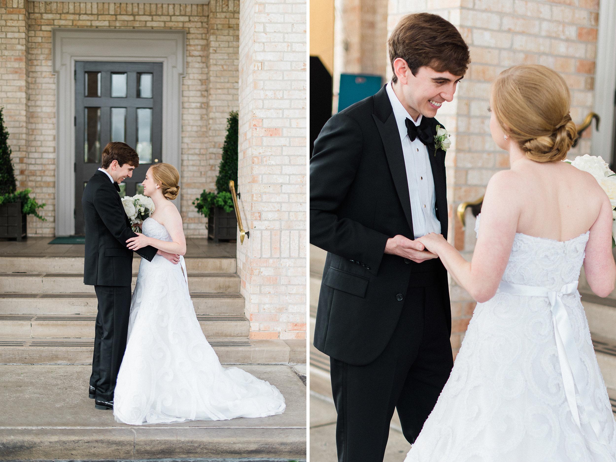 Fine-Art-Film-Houston-Wedding-Photographer-Best-Top-Luxury-Texas-Austin-Dallas-Destination-Dana-Fernandez-Photography-River-Oaks-Country-Club-South-Main-Baptist-Ceremony-Reception-Wedding-122.jpg