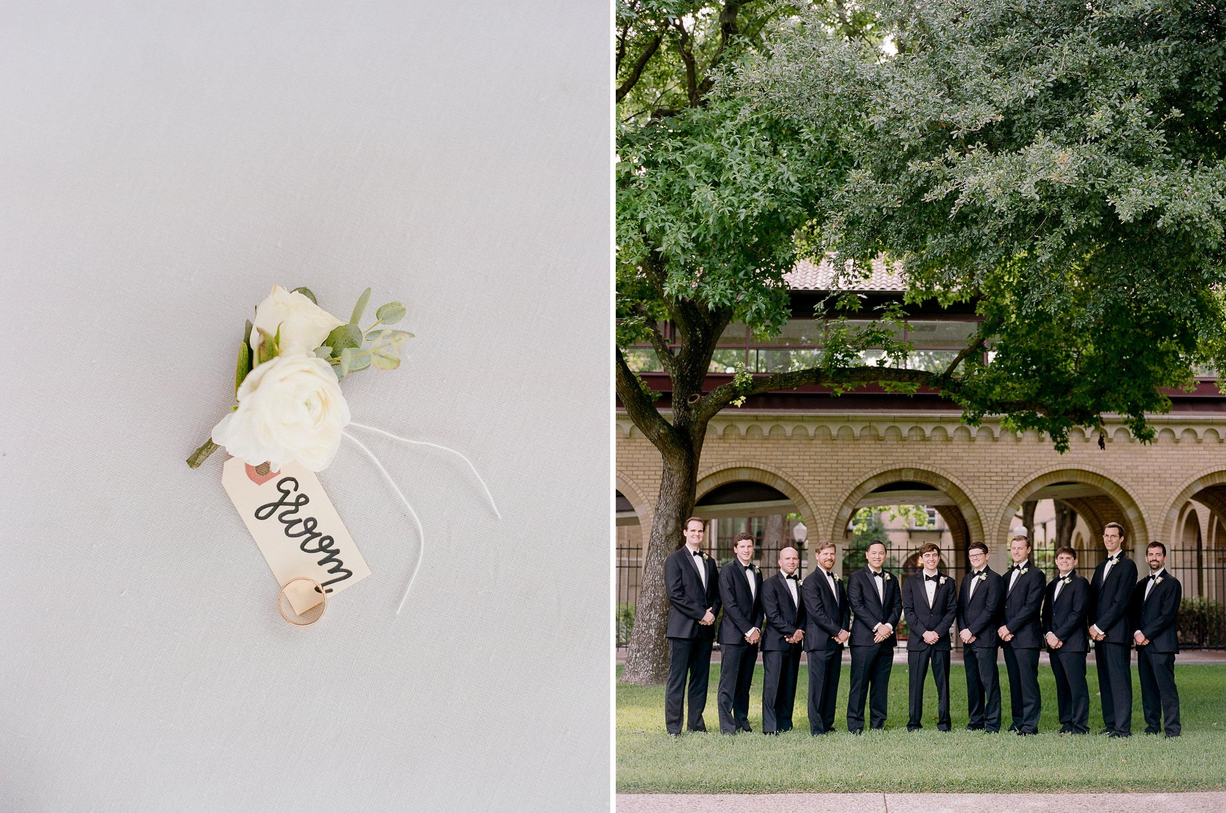 Fine-Art-Film-Houston-Wedding-Photographer-Best-Top-Luxury-Texas-Austin-Dallas-Destination-Dana-Fernandez-Photography-River-Oaks-Country-Club-South-Main-Baptist-Ceremony-Reception-Wedding-123.jpg