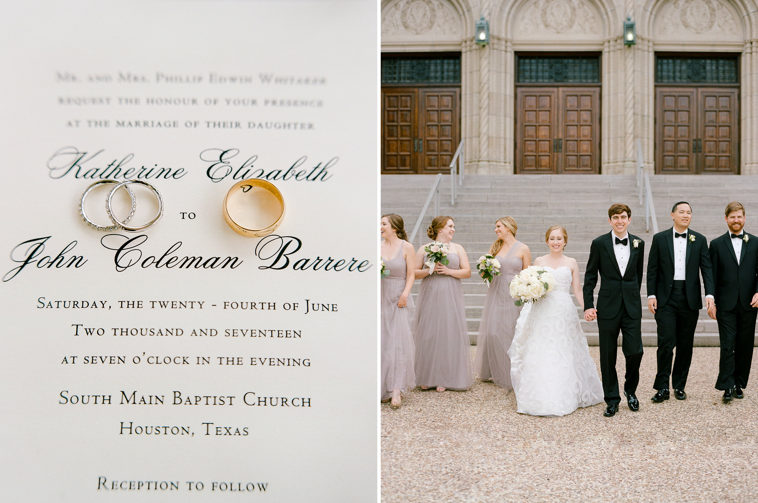 Fine-Art-Film-Houston-Wedding-Photographer-Best-Top-Luxury-Texas-Austin-Dallas-Destination-Dana-Fernandez-Photography-River-Oaks-Country-Club-South-Main-Baptist-Ceremony-Reception-Wedding-129.jpg