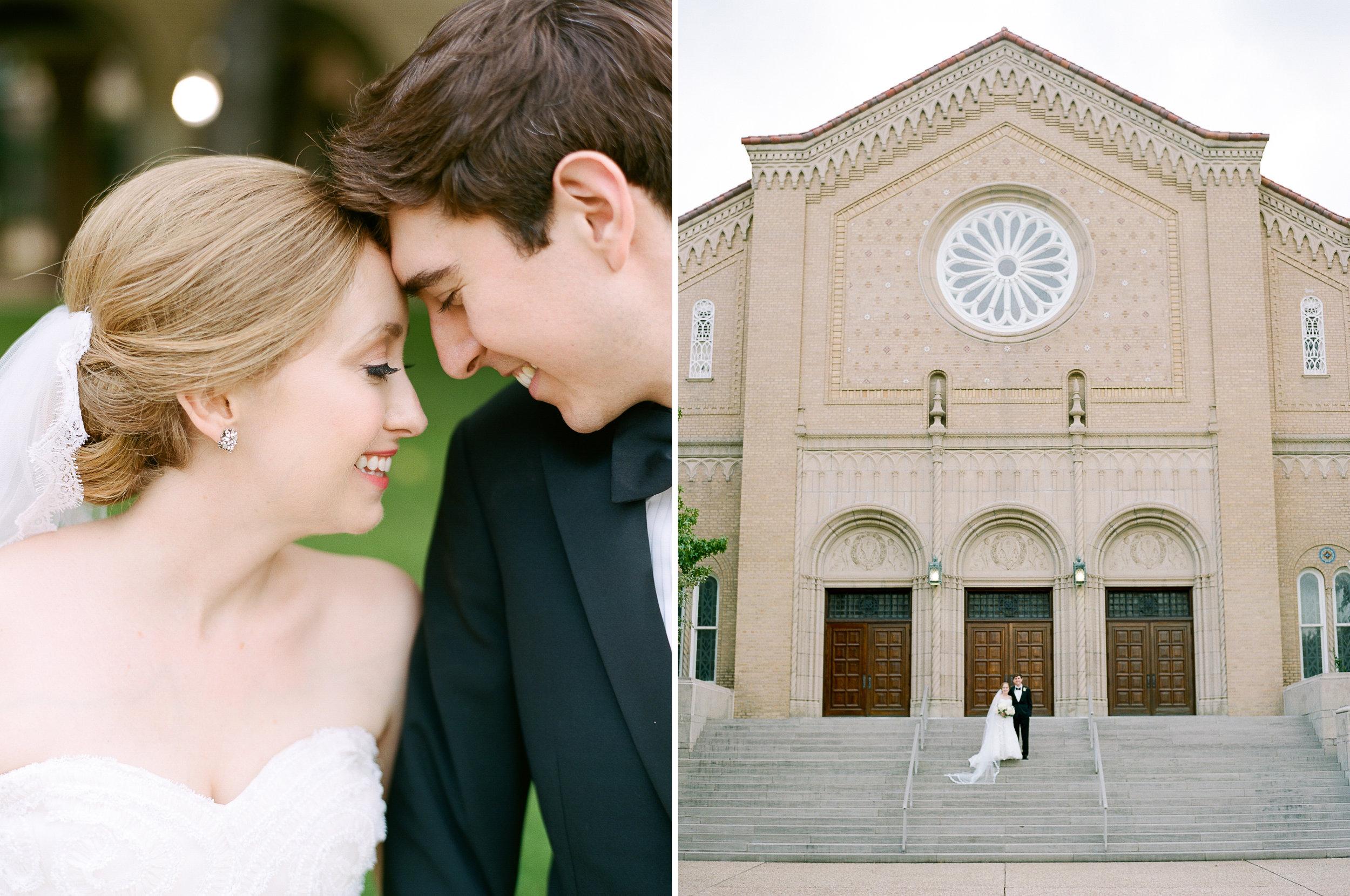 Fine-Art-Film-Houston-Wedding-Photographer-Best-Top-Luxury-Texas-Austin-Dallas-Destination-Dana-Fernandez-Photography-River-Oaks-Country-Club-South-Main-Baptist-Ceremony-Reception-Wedding-131.jpg