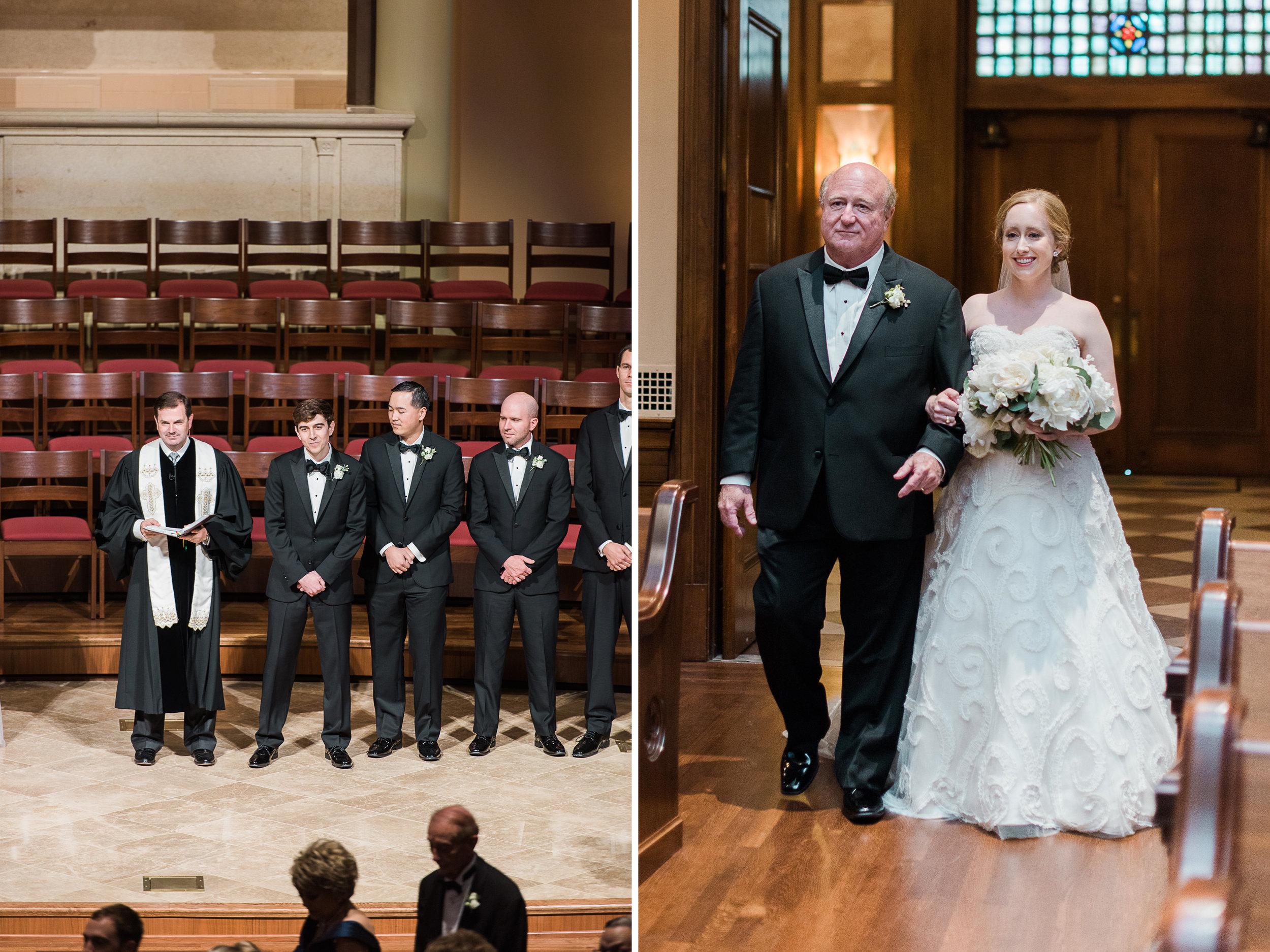 Fine-Art-Film-Houston-Wedding-Photographer-Best-Top-Luxury-Texas-Austin-Dallas-Destination-Dana-Fernandez-Photography-River-Oaks-Country-Club-South-Main-Baptist-Ceremony-Reception-Wedding-133.jpg