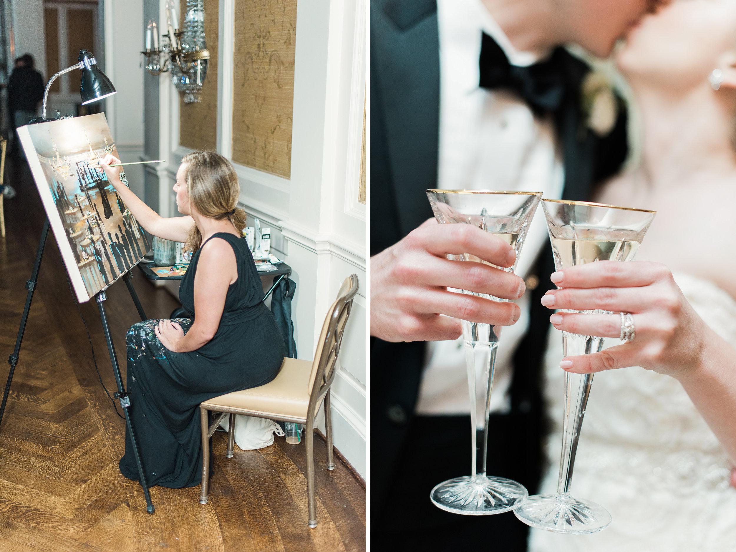 Fine-Art-Film-Houston-Wedding-Photographer-Best-Top-Luxury-Texas-Austin-Dallas-Destination-Dana-Fernandez-Photography-River-Oaks-Country-Club-South-Main-Baptist-Ceremony-Reception-Wedding-139.jpg