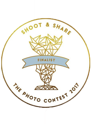Shoot & Share Contest 2017