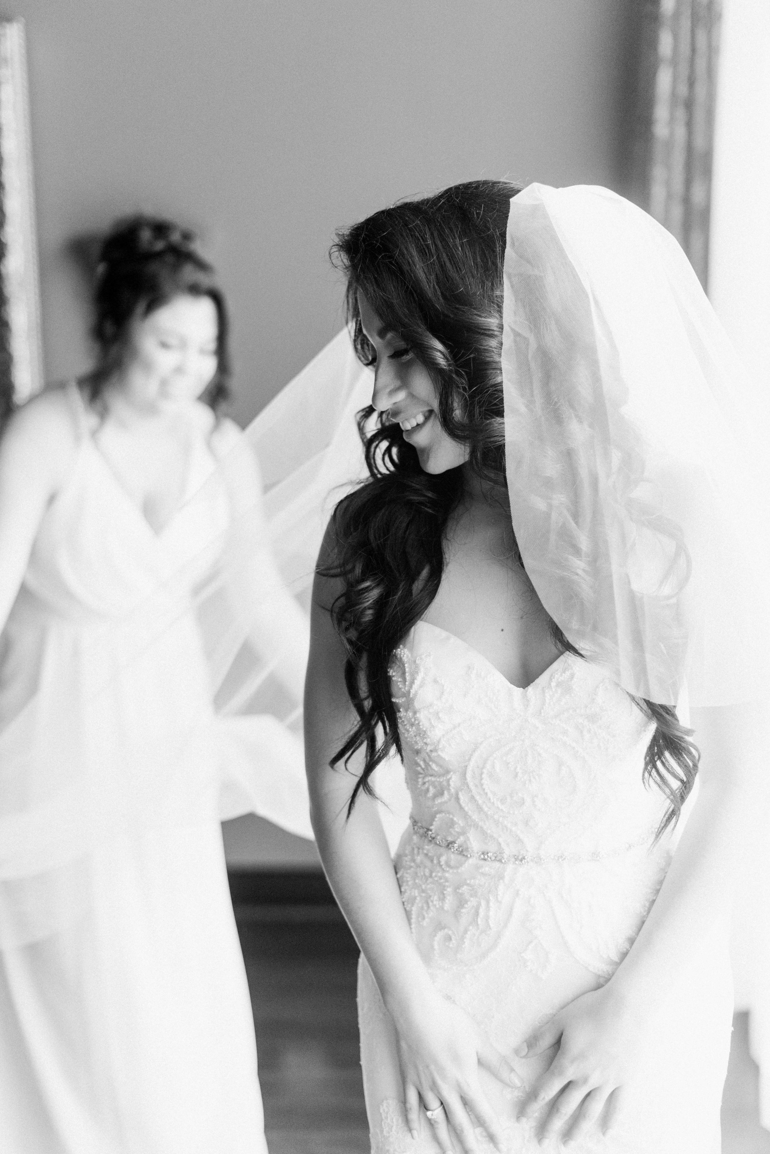 Houston-Wedding-Fine-Art-Film-Photographer-Belle-Events-Belle-of-the-Ball-Anthony-Rendon-Washington-Nationals-The-Corinthian-Style-Me-Pretty-5.jpg