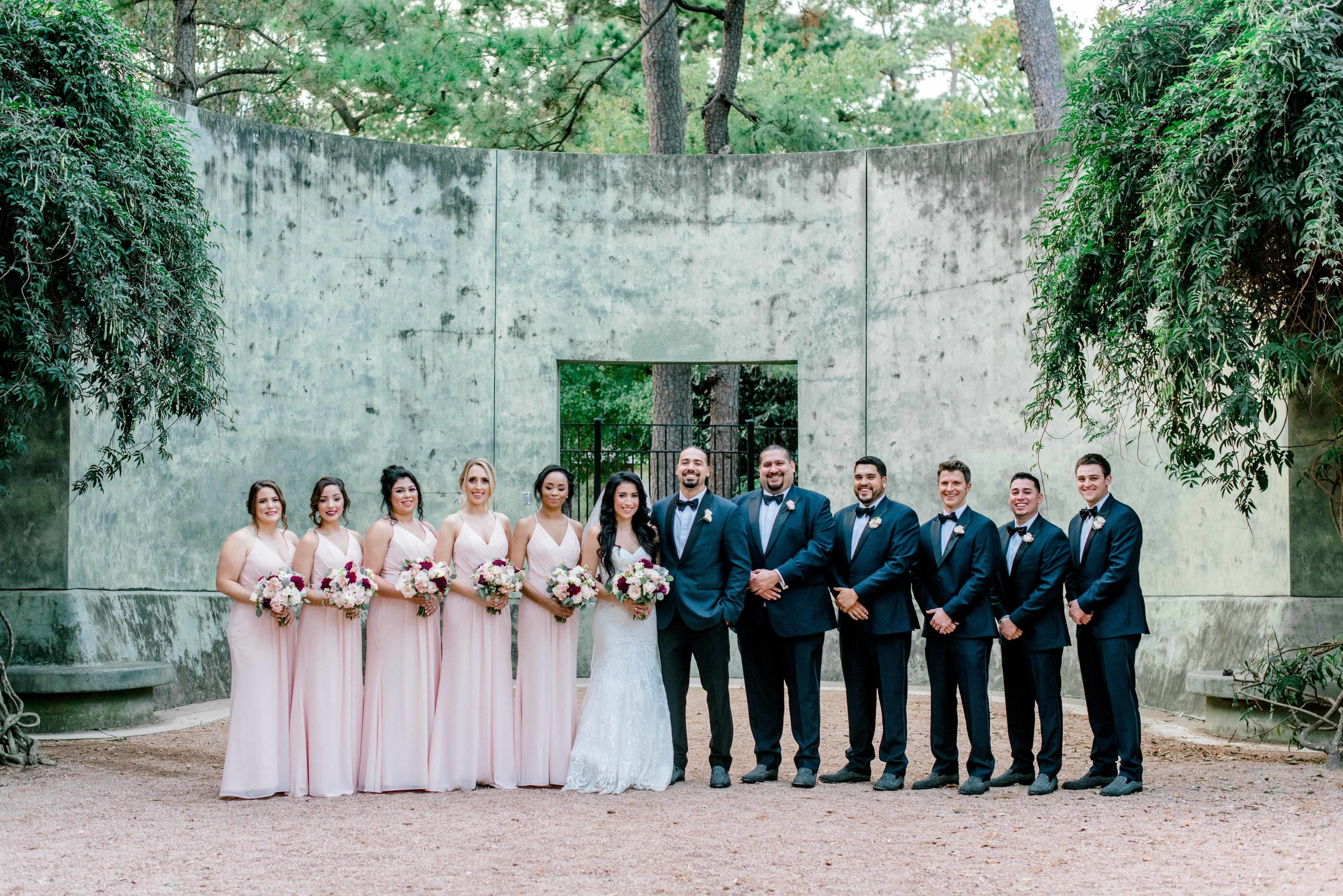 Houston-Wedding-Fine-Art-Film-Photographer-Belle-Events-Belle-of-the-Ball-Anthony-Rendon-Washington-Nationals-The-Corinthian-Style-Me-Pretty-12.jpg