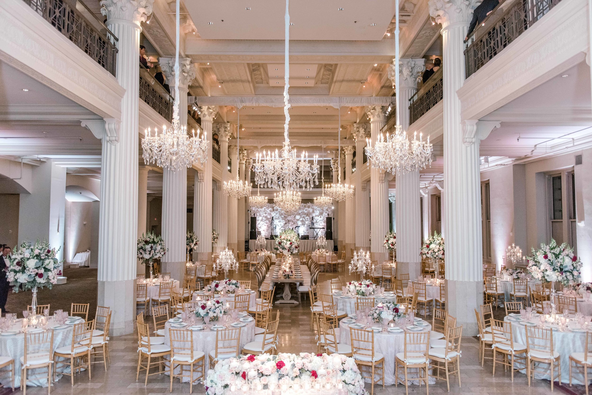 Houston-Wedding-Fine-Art-Film-Photographer-Belle-Events-Belle-of-the-Ball-Anthony-Rendon-Washington-Nationals-The-Corinthian-Style-Me-Pretty-16.jpg