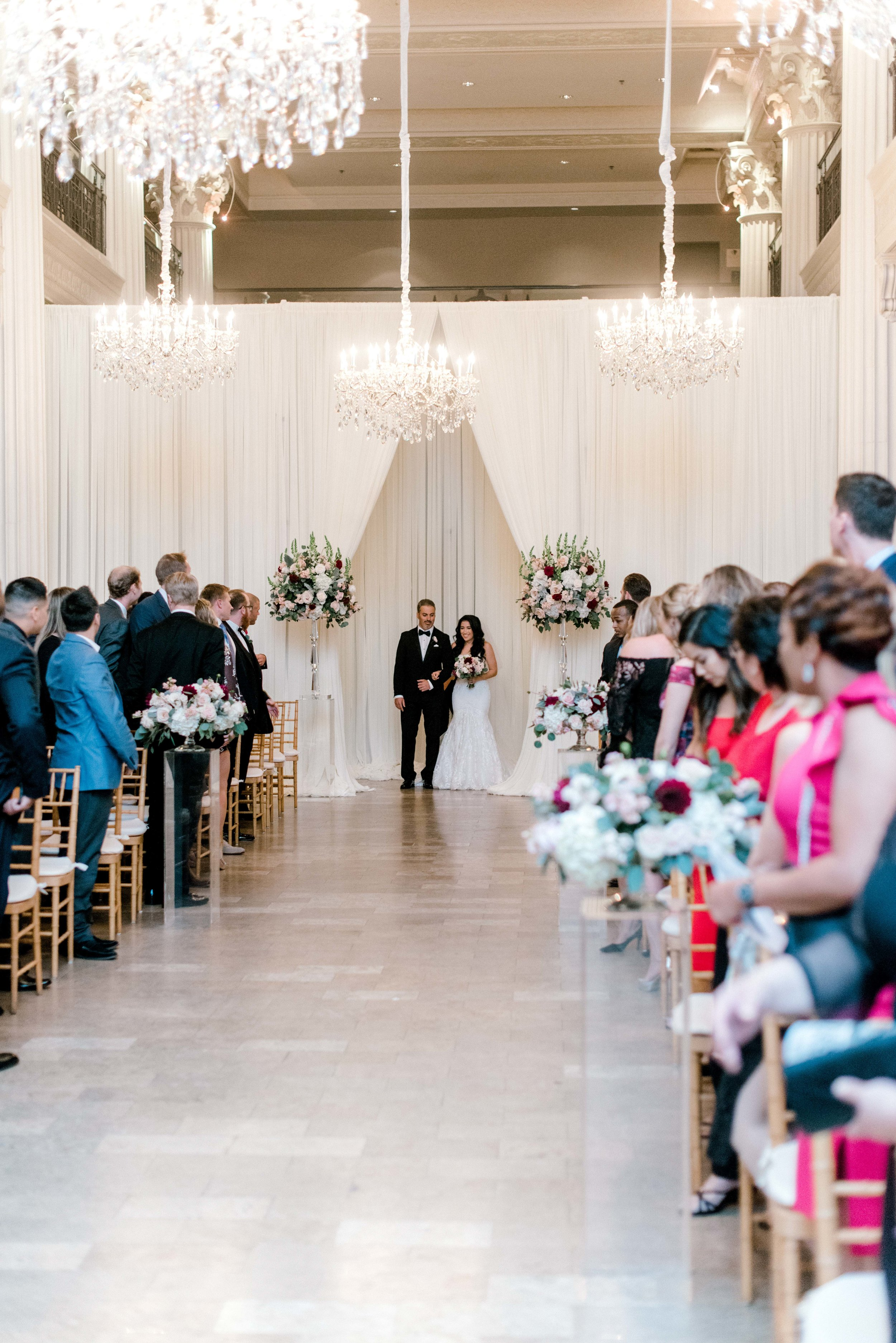 Houston-Wedding-Fine-Art-Film-Photographer-Belle-Events-Belle-of-the-Ball-Anthony-Rendon-Washington-Nationals-The-Corinthian-Style-Me-Pretty-27.jpg