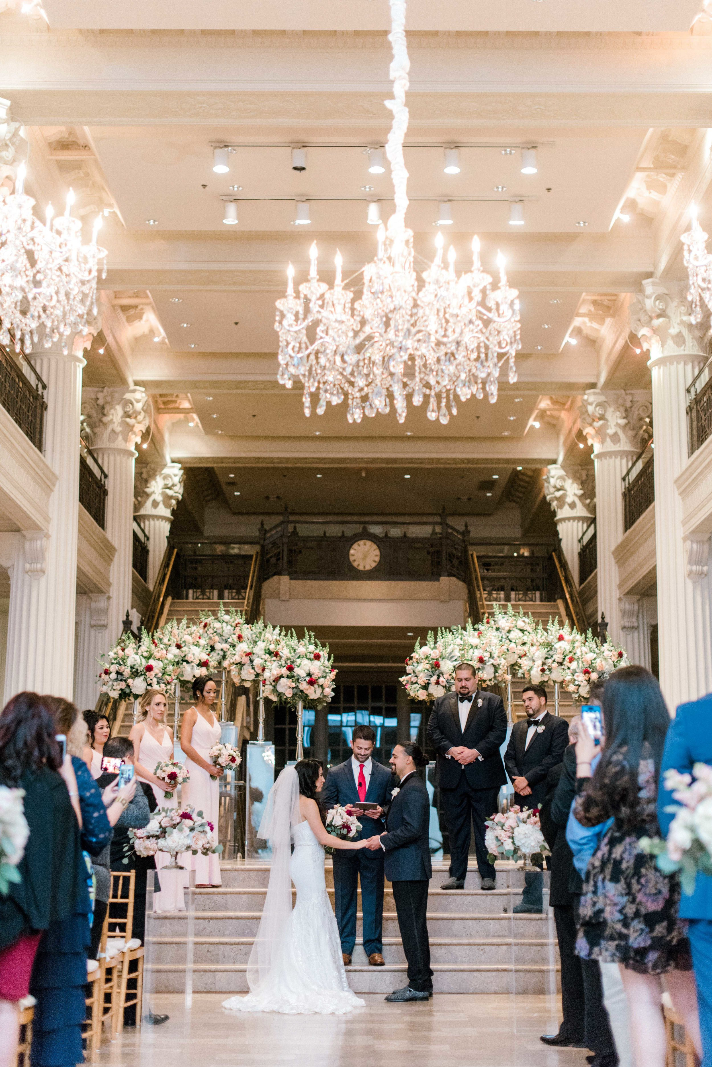 Houston-Wedding-Fine-Art-Film-Photographer-Belle-Events-Belle-of-the-Ball-Anthony-Rendon-Washington-Nationals-The-Corinthian-Style-Me-Pretty-30.jpg