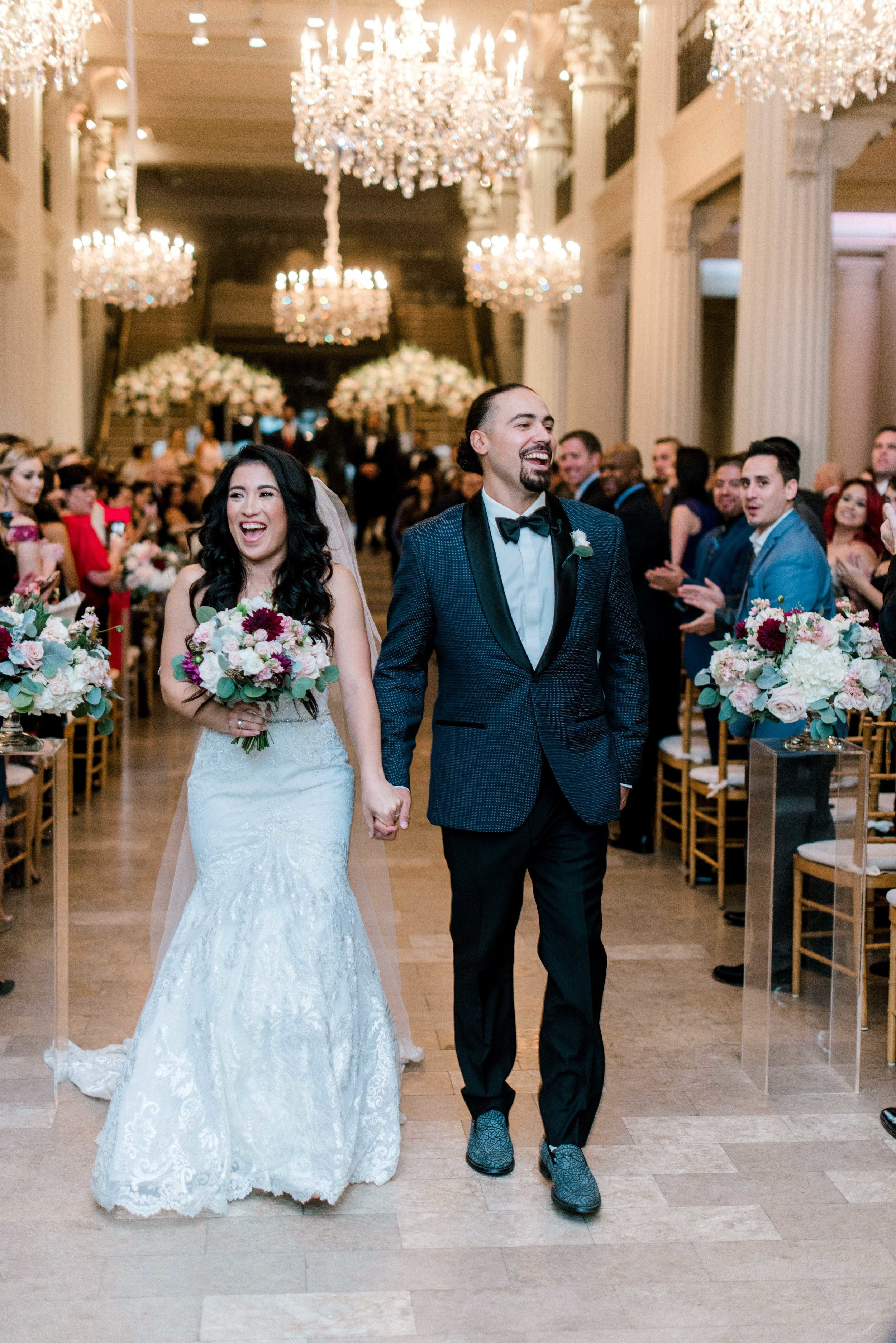Houston-Wedding-Fine-Art-Film-Photographer-Belle-Events-Belle-of-the-Ball-Anthony-Rendon-Washington-Nationals-The-Corinthian-Style-Me-Pretty-32.jpg