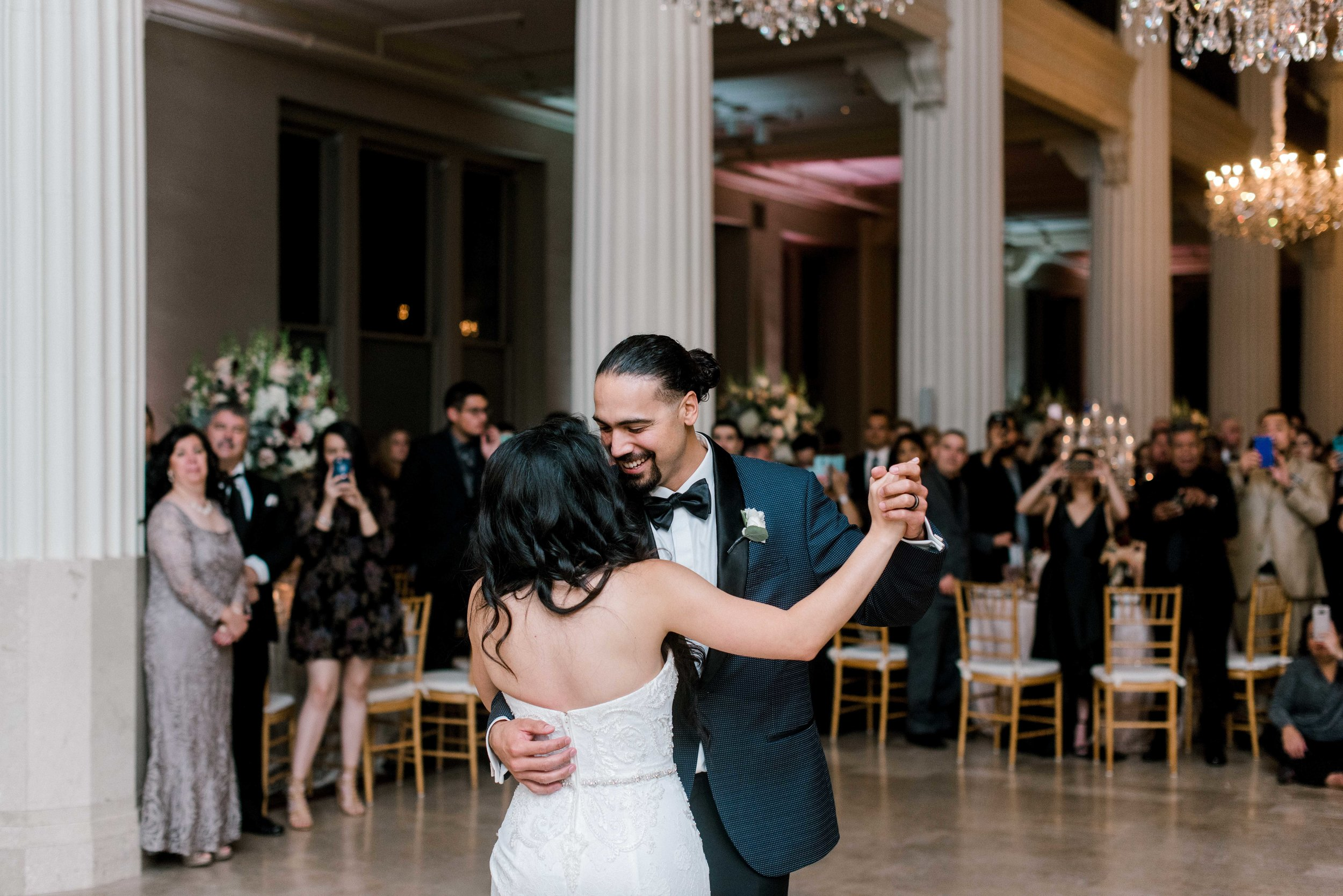 Houston-Wedding-Fine-Art-Film-Photographer-Belle-Events-Belle-of-the-Ball-Anthony-Rendon-Washington-Nationals-The-Corinthian-Style-Me-Pretty-34.jpg