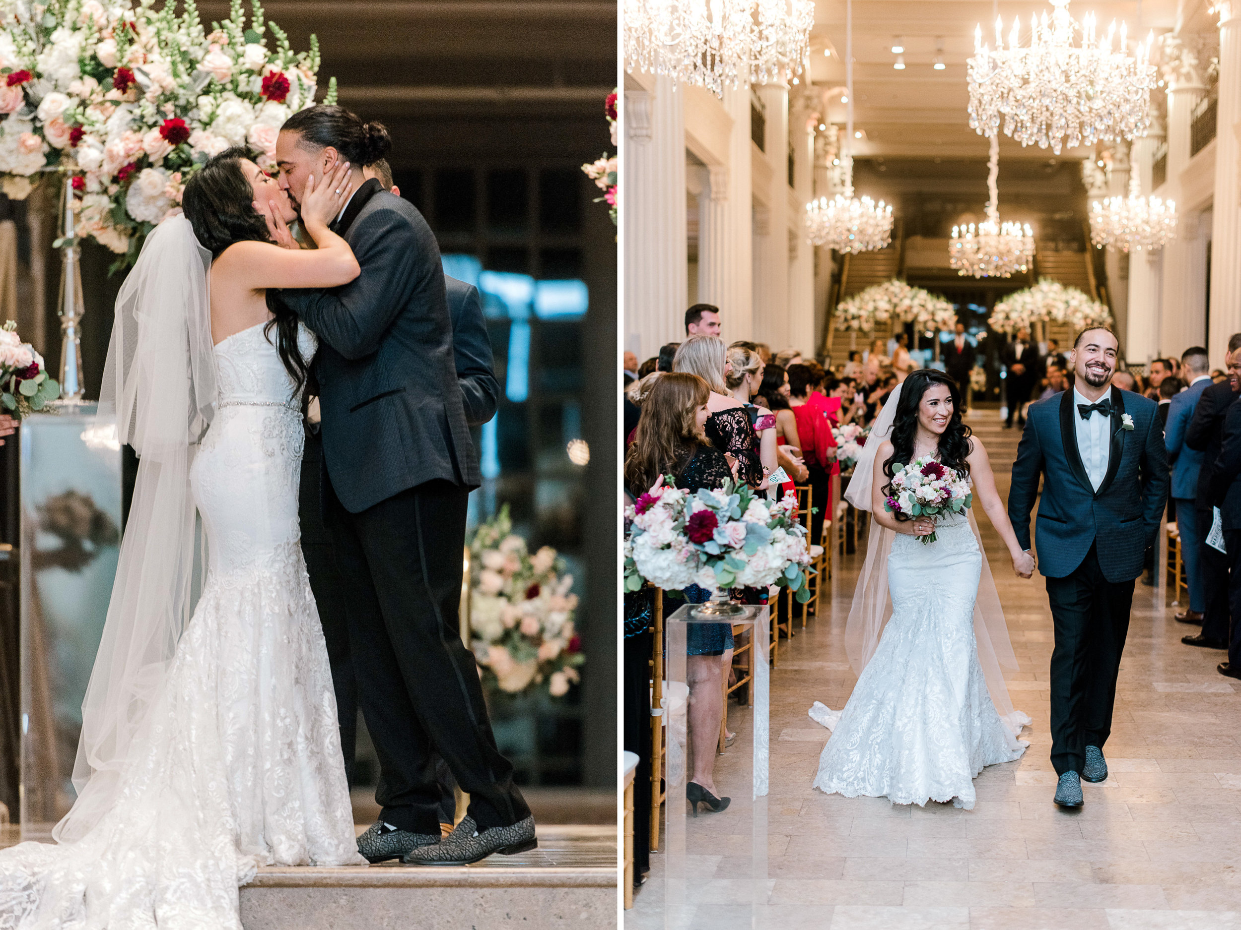 Houston-Wedding-Fine-Art-Film-Photographer-Belle-Events-Belle-of-the-Ball-Anthony-Rendon-Washington-Nationals-The-Corinthian-Style-Me-Pretty-220.jpg