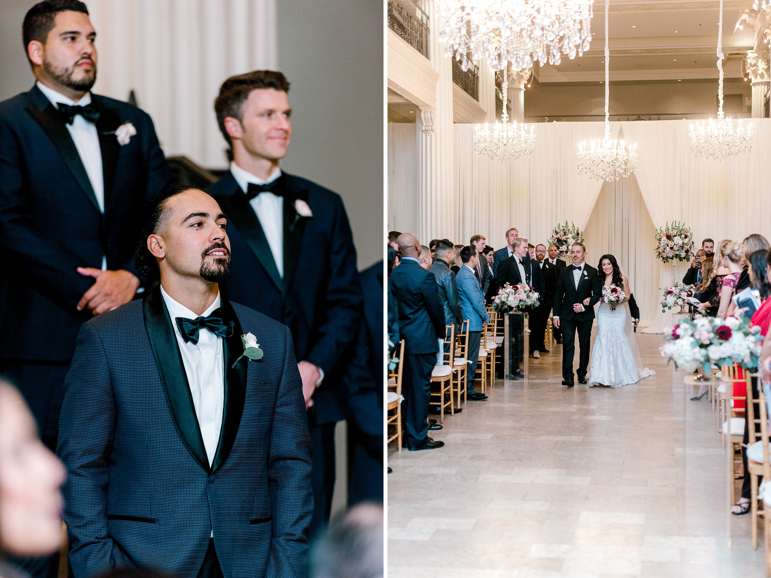 Houston-Wedding-Fine-Art-Film-Photographer-Belle-Events-Belle-of-the-Ball-Anthony-Rendon-Washington-Nationals-The-Corinthian-Style-Me-Pretty-118.jpg
