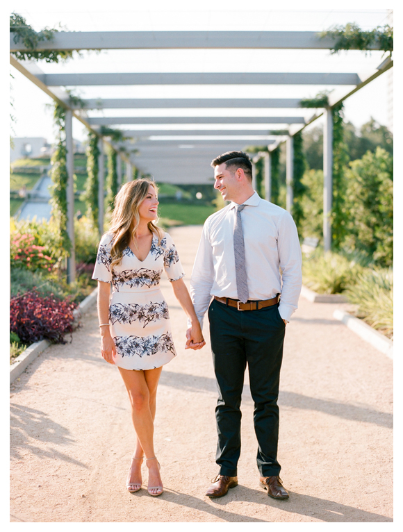 KACI & BRETTAs seen on Style Me Pretty -