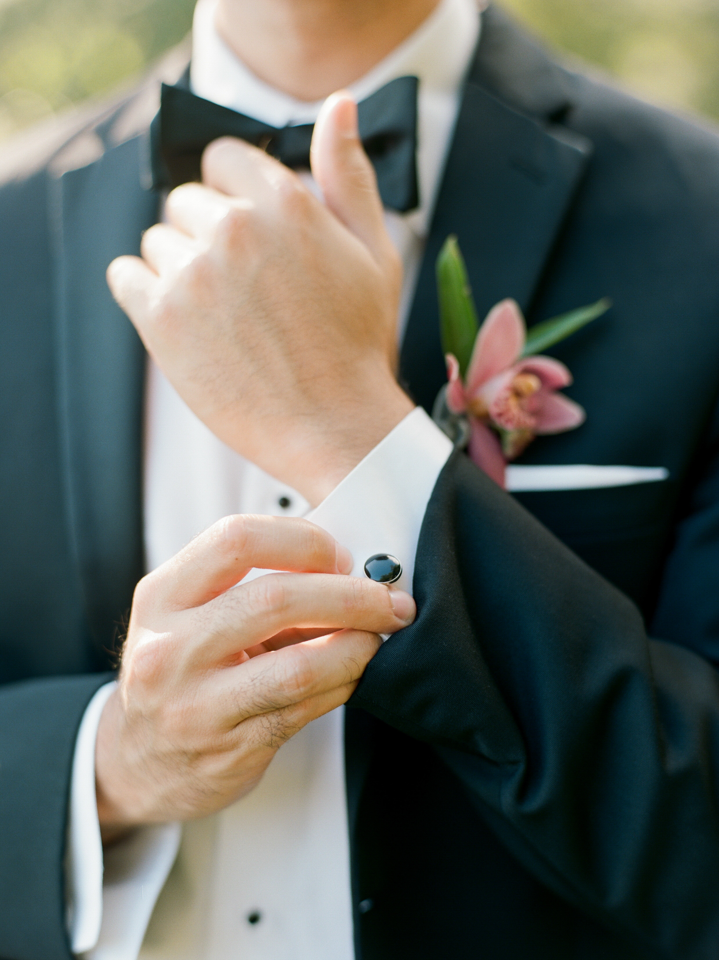 The-Knot-Texas-Magazine-Wedding-Top-Best-Houston-Wedding-Photographer-Fine-Art-Film-Dana-Fernandez-Photography-103.jpg