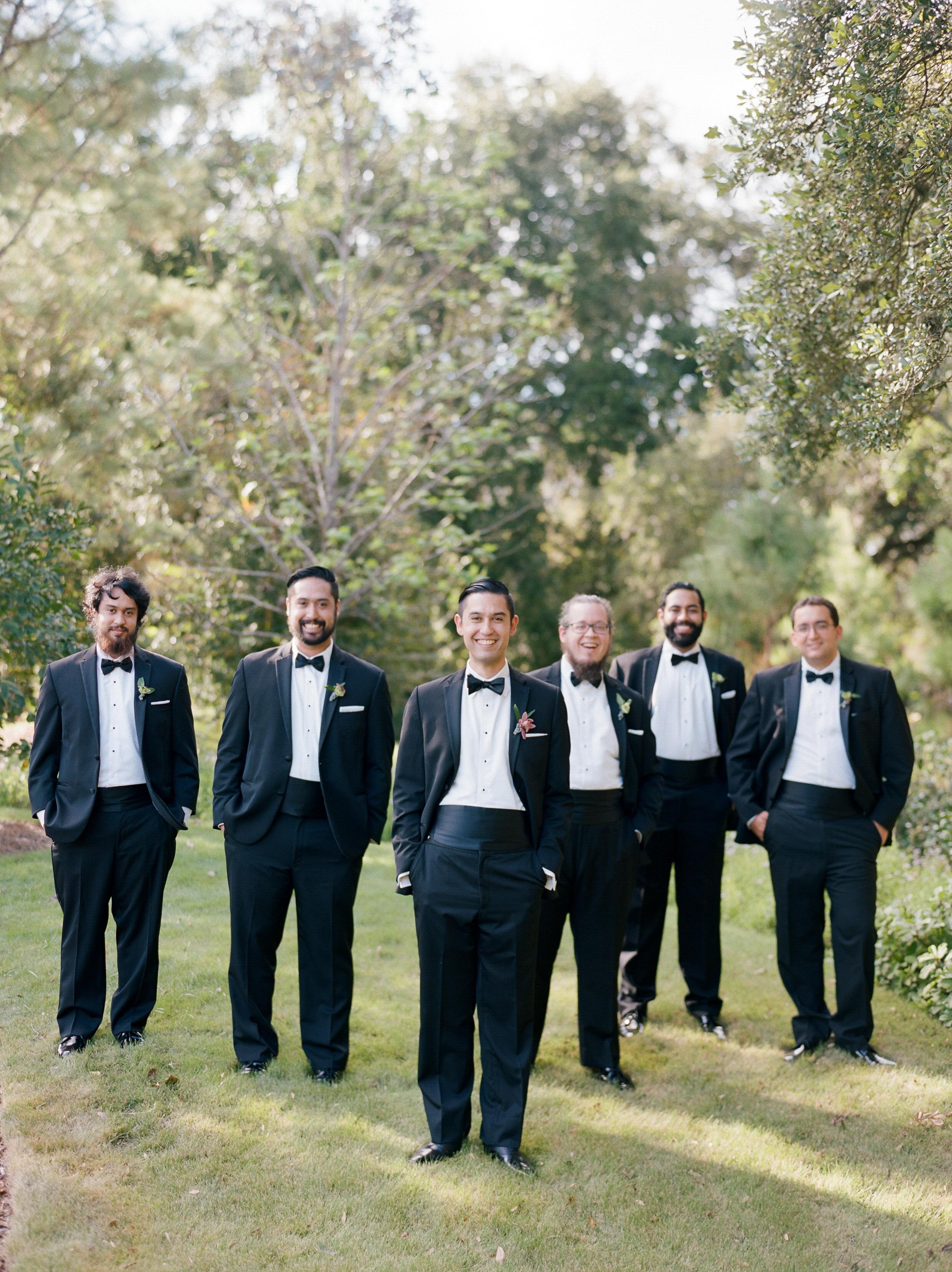 The-Knot-Texas-Magazine-Wedding-Top-Best-Houston-Wedding-Photographer-Fine-Art-Film-Dana-Fernandez-Photography-105.jpg
