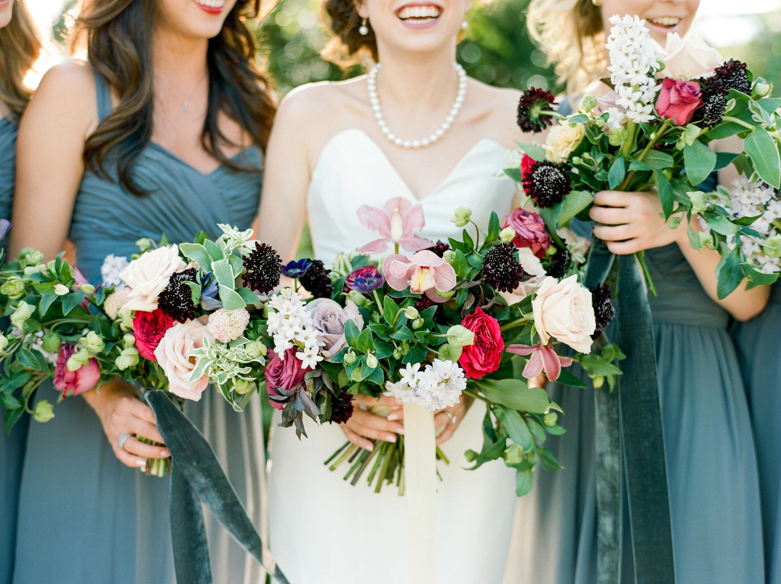 The-Knot-Texas-Magazine-Wedding-Top-Best-Houston-Wedding-Photographer-Fine-Art-Film-Dana-Fernandez-Photography-112.jpg