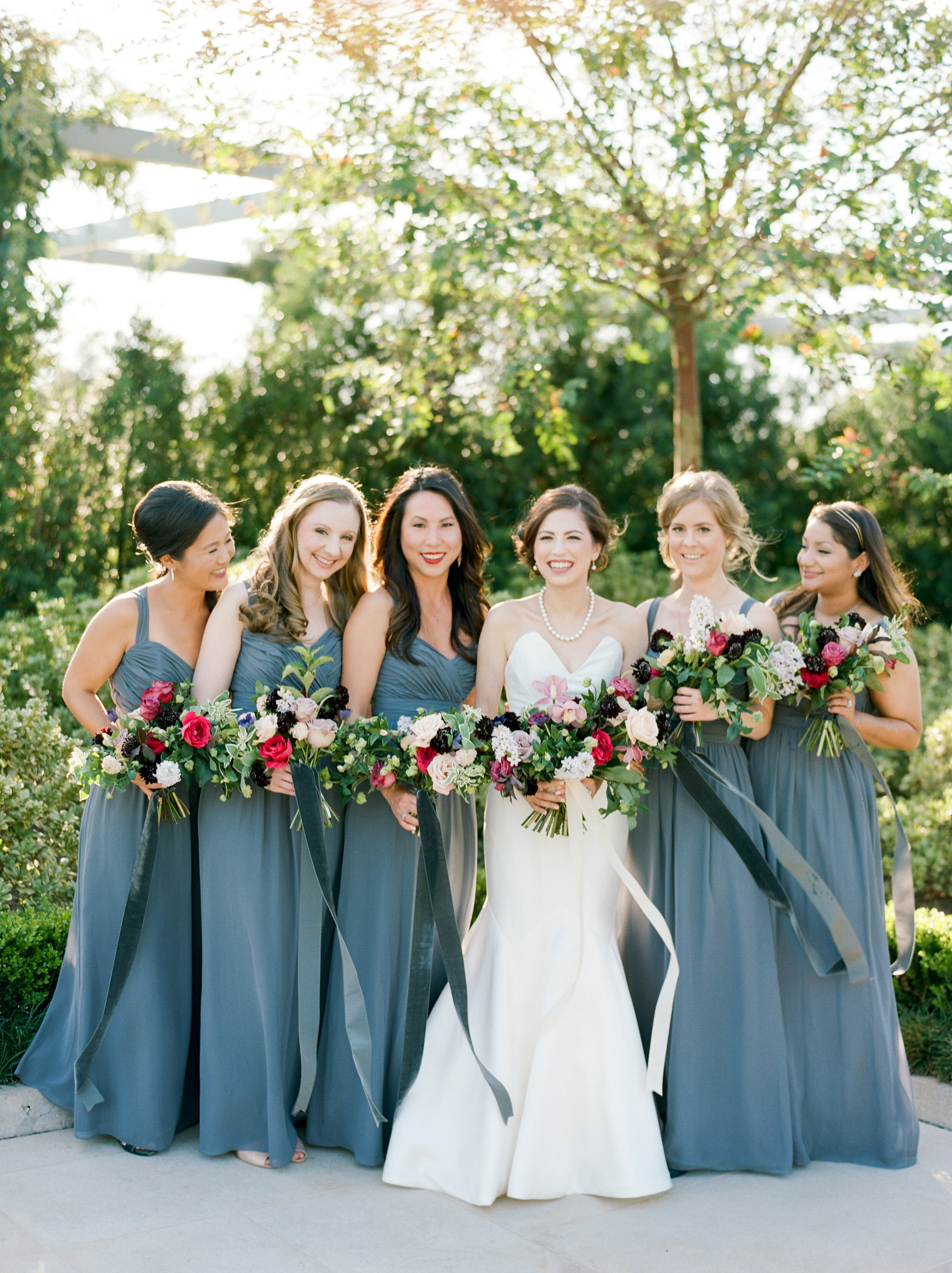 The-Knot-Texas-Magazine-Wedding-Top-Best-Houston-Wedding-Photographer-Fine-Art-Film-Dana-Fernandez-Photography-111.jpg