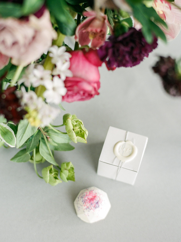 The-Knot-Texas-Magazine-Wedding-Top-Best-Houston-Wedding-Photographer-Fine-Art-Film-Dana-Fernandez-Photography-152.jpg