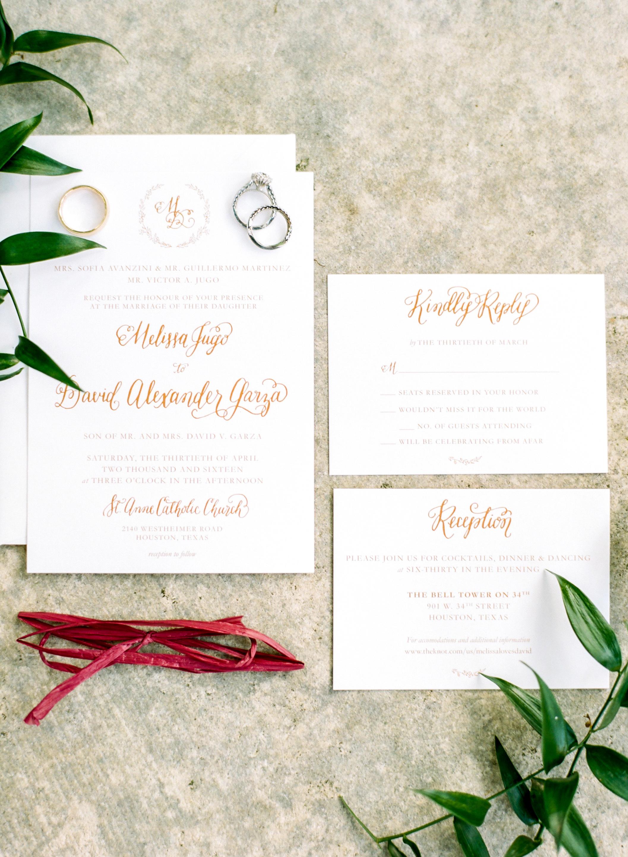 Houston-Wedding-Photography-St.-Anne-Catholic-Church-Houston-Wedding-The-Bell-Tower-on-34th-reception-wedding-film-1.jpg
