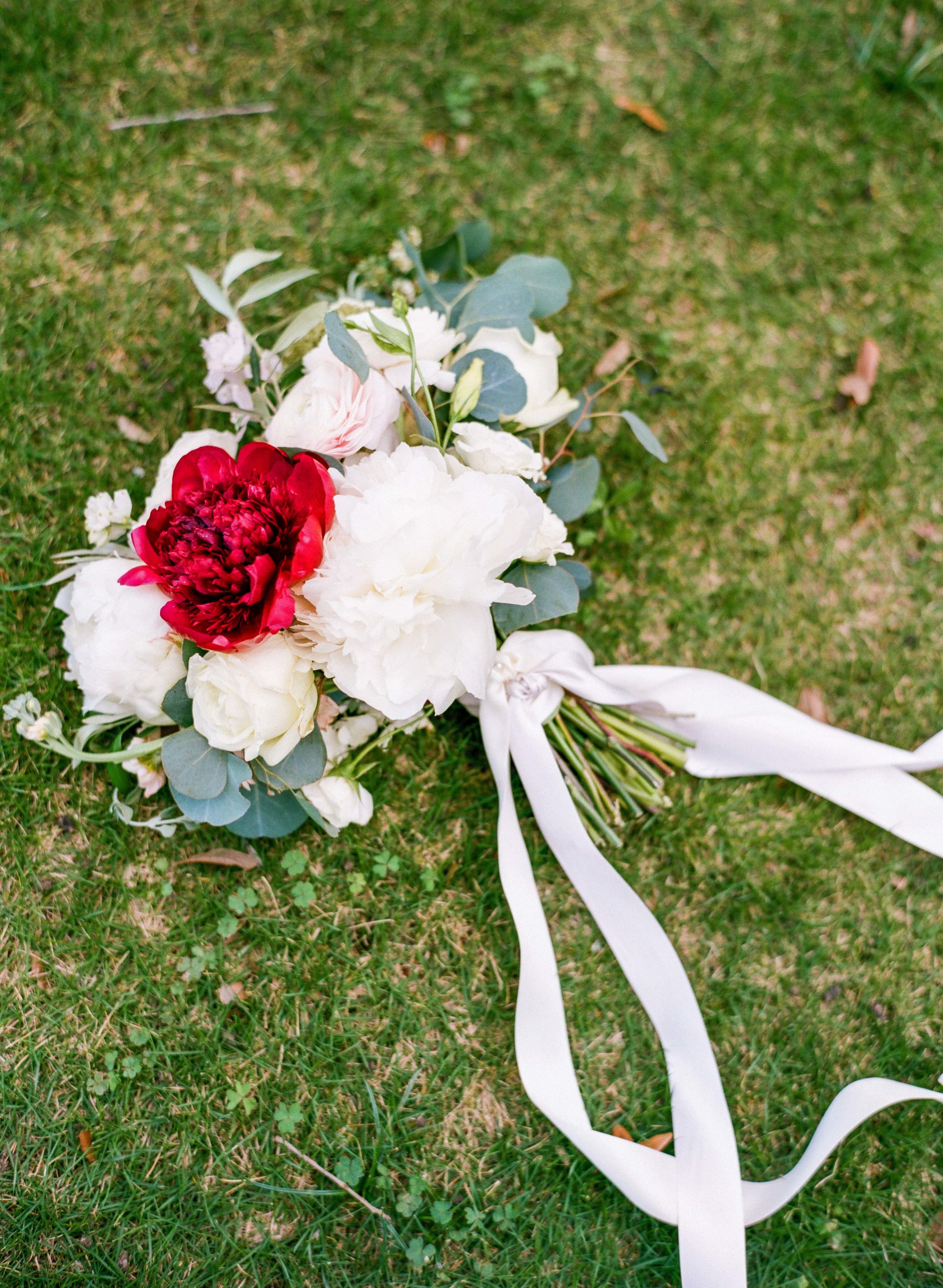 Houston-Wedding-Photography-St.-Anne-Catholic-Church-Houston-Wedding-The-Bell-Tower-on-34th-reception-wedding-film-2.jpg