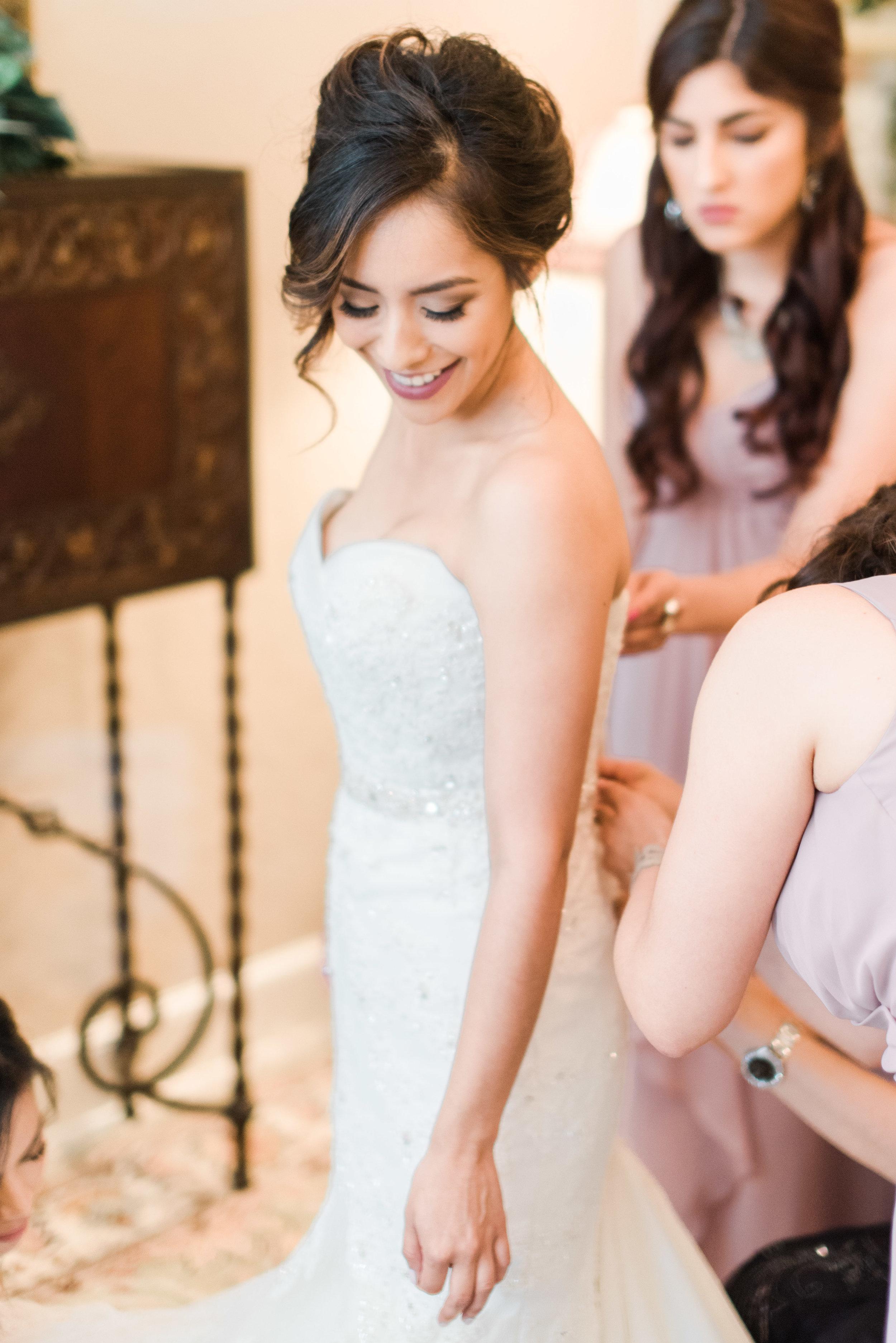 Houston-Wedding-Photography-St.-Anne-Catholic-Church-Houston-Wedding-The-Bell-Tower-on-34th-reception-wedding-film-3.jpg