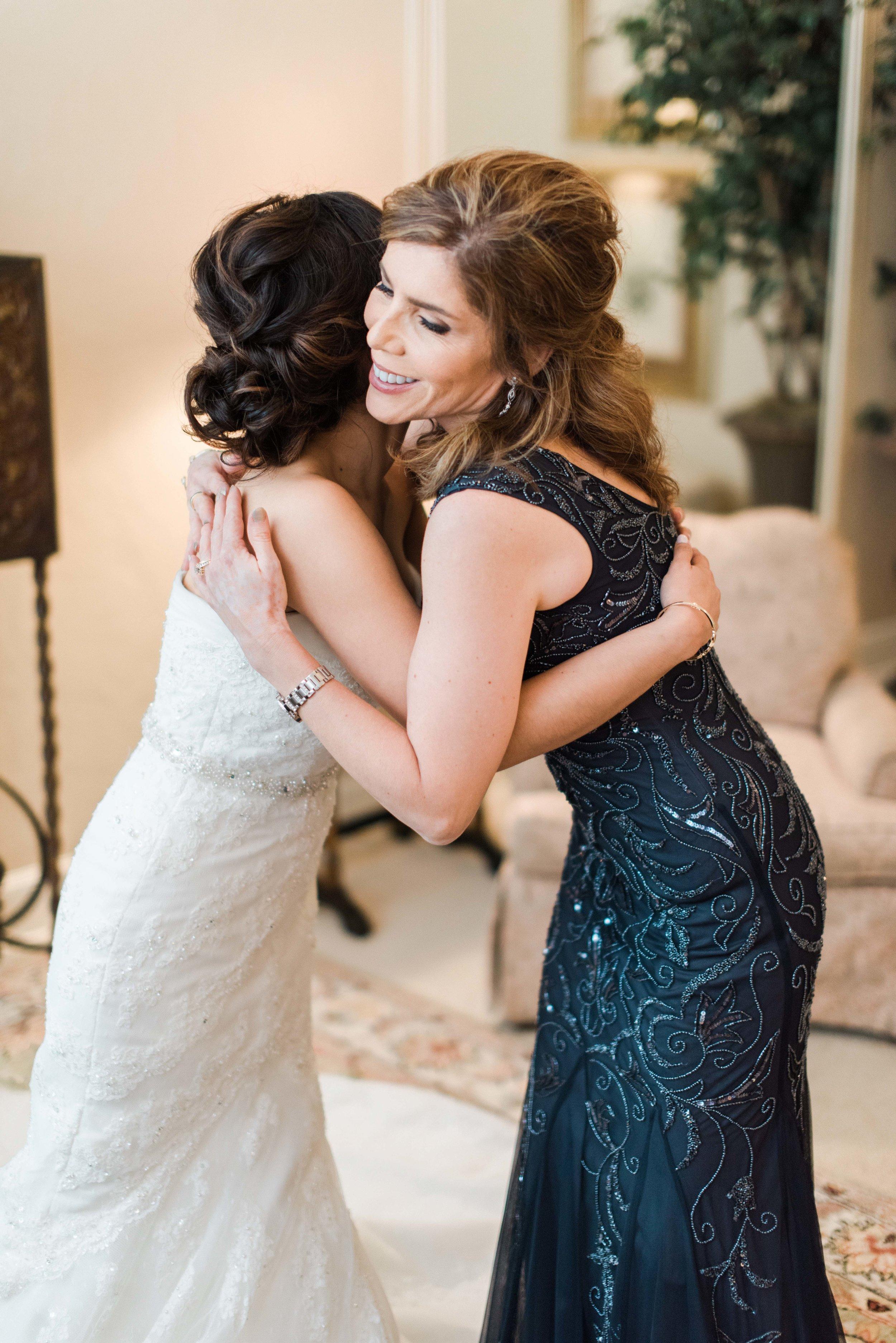 Houston-Wedding-Photography-St.-Anne-Catholic-Church-Houston-Wedding-The-Bell-Tower-on-34th-reception-wedding-film-4.jpg