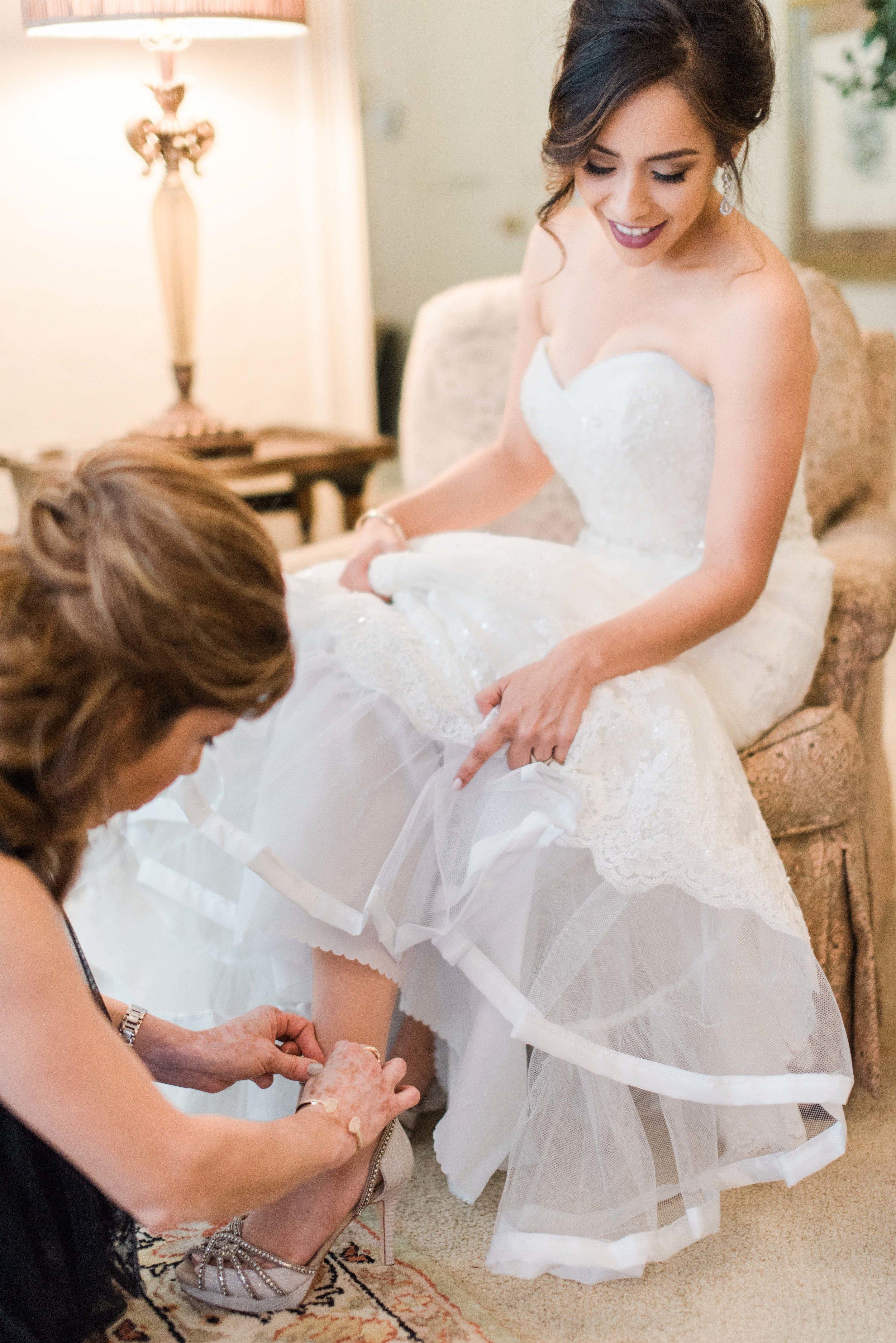 Houston-Wedding-Photography-St.-Anne-Catholic-Church-Houston-Wedding-The-Bell-Tower-on-34th-reception-wedding-film-5.jpg