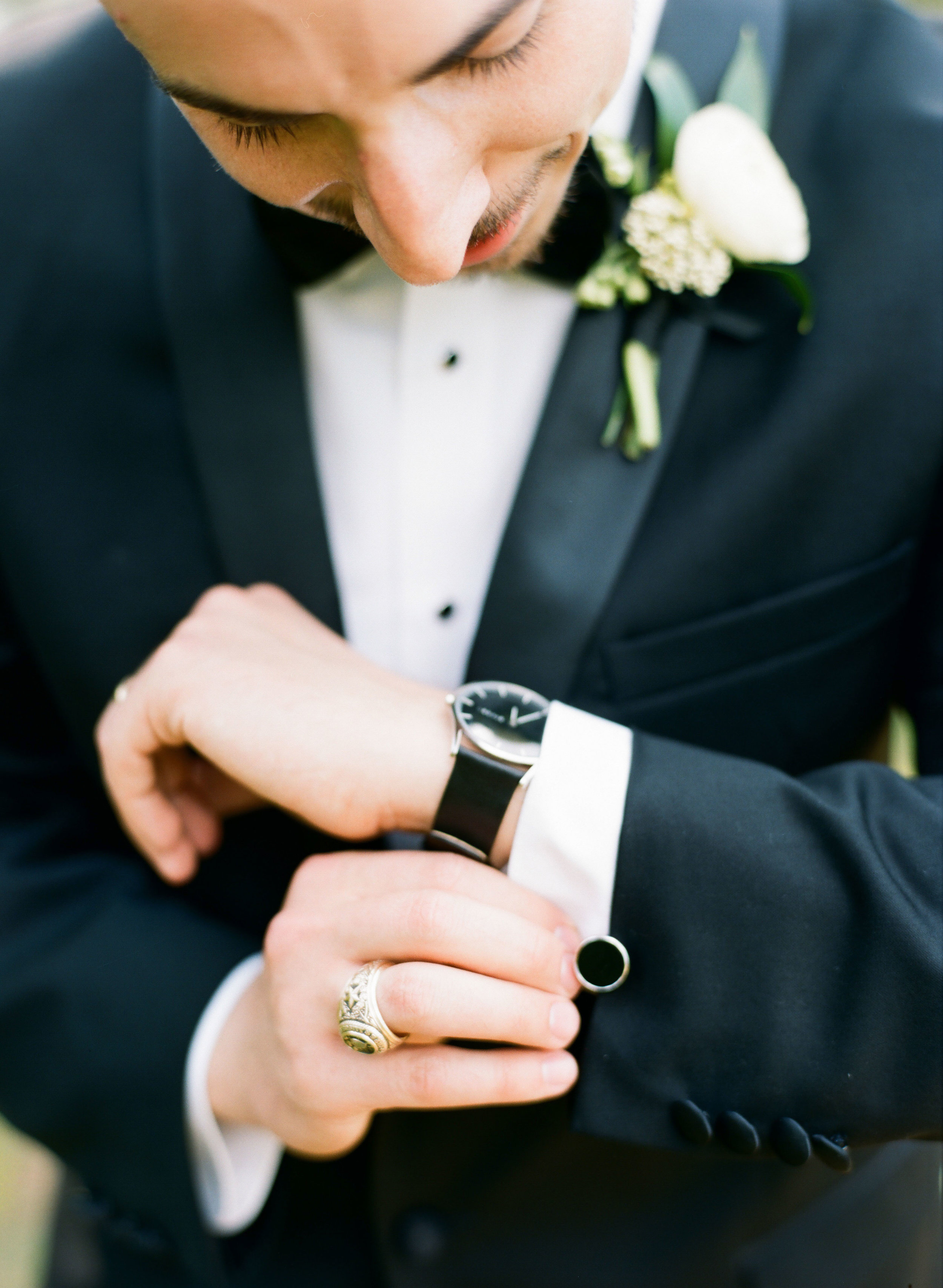 Houston-Wedding-Photography-St.-Anne-Catholic-Church-Houston-Wedding-The-Bell-Tower-on-34th-reception-wedding-film-8.jpg