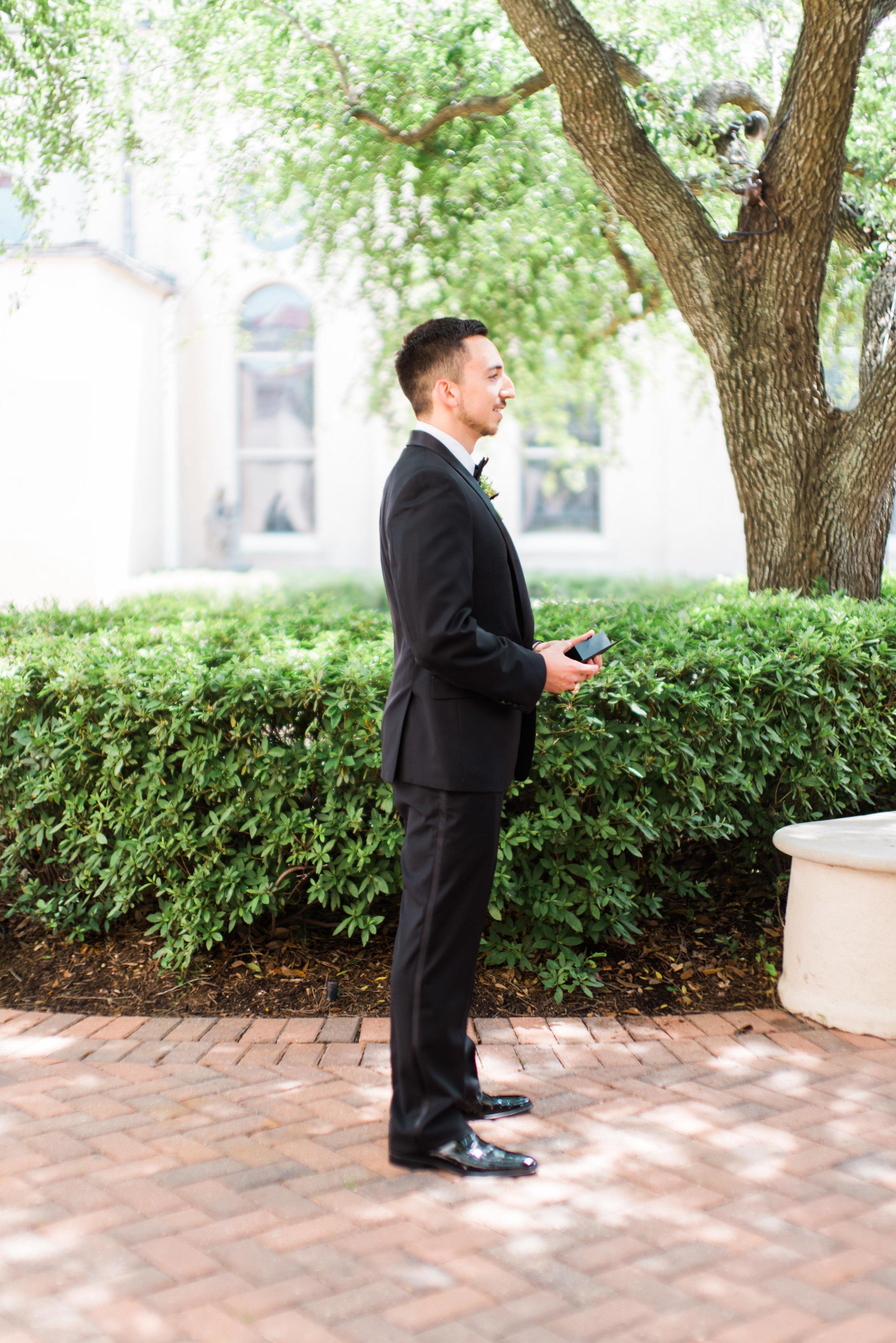 Houston-Wedding-Photography-St.-Anne-Catholic-Church-Houston-Wedding-The-Bell-Tower-on-34th-reception-wedding-film-9.jpg