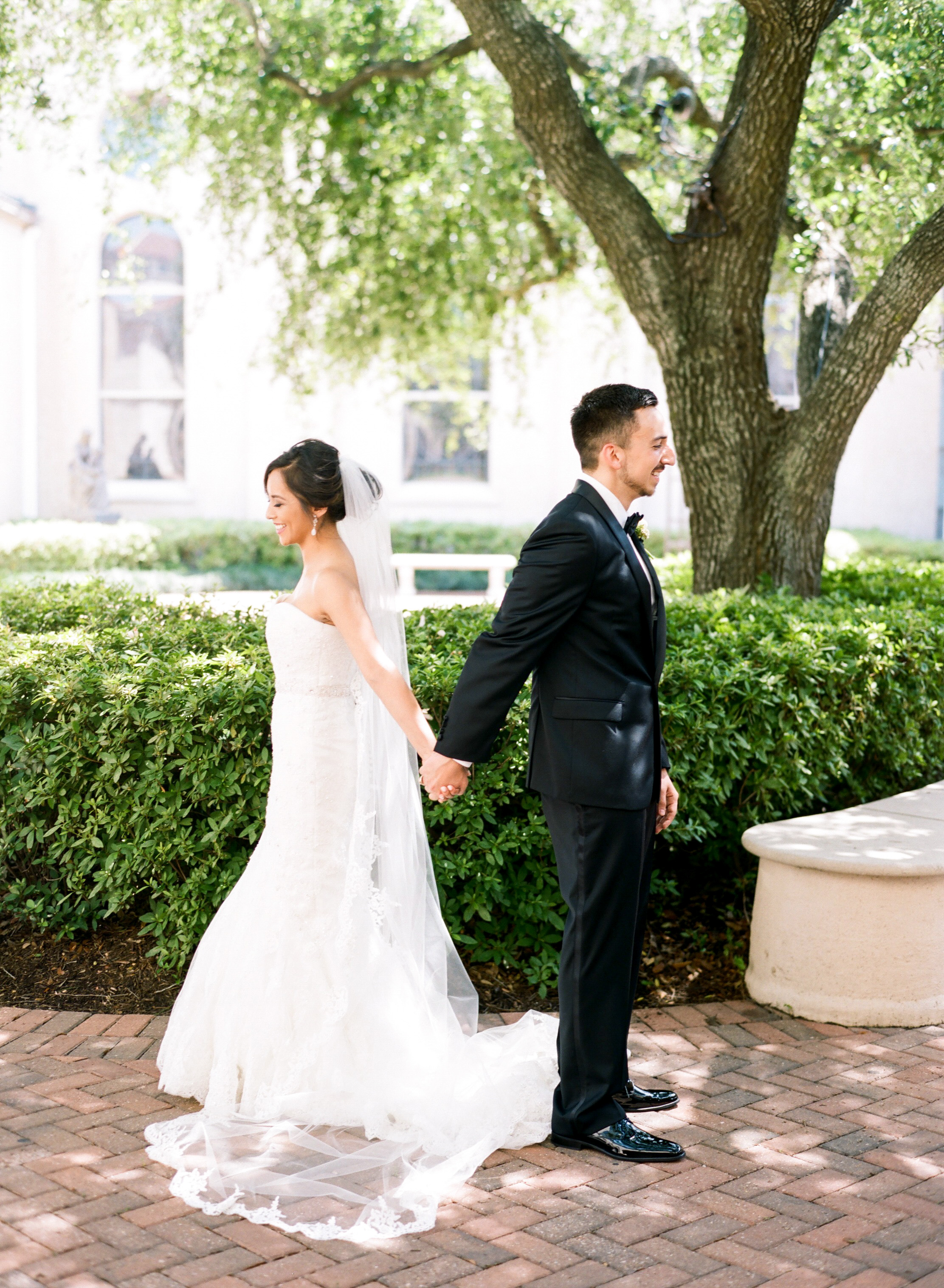 Houston-Wedding-Photography-St.-Anne-Catholic-Church-Houston-Wedding-The-Bell-Tower-on-34th-reception-wedding-film-14.jpg