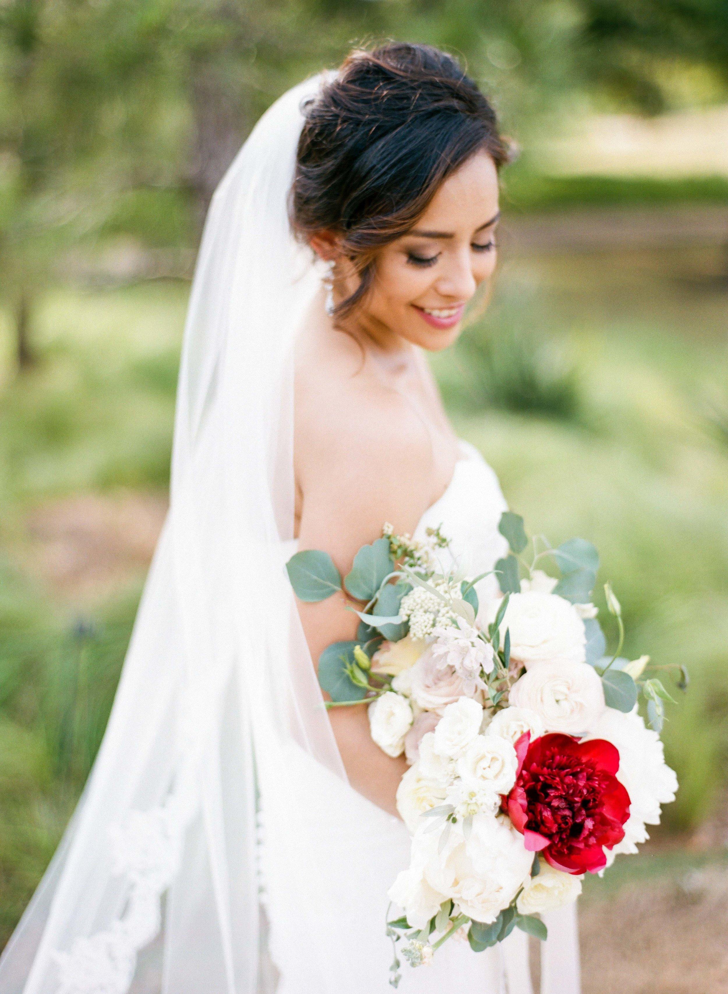 Houston-Wedding-Photography-St.-Anne-Catholic-Church-Houston-Wedding-The-Bell-Tower-on-34th-reception-wedding-film-15.jpg