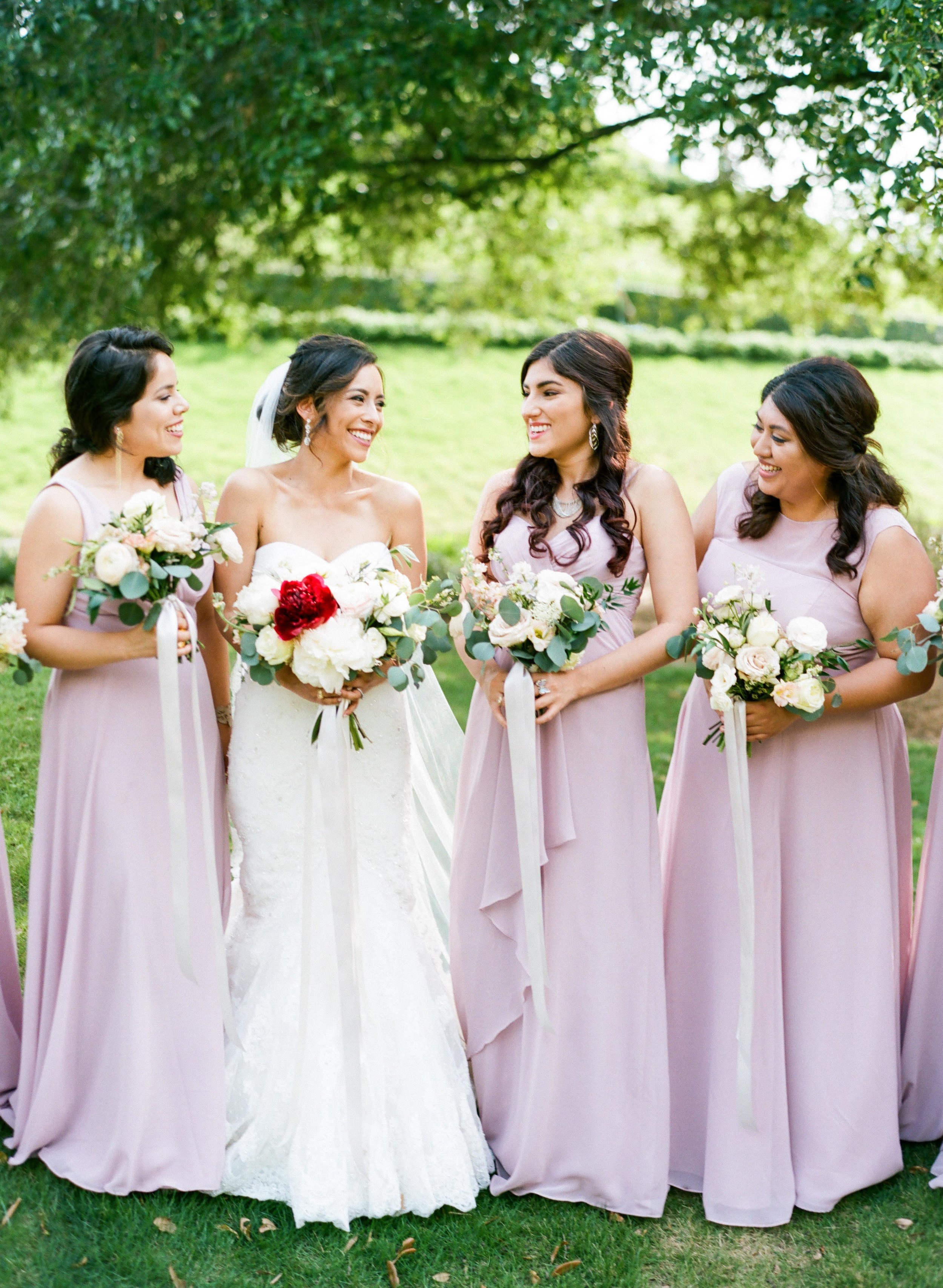 Houston-Wedding-Photography-St.-Anne-Catholic-Church-Houston-Wedding-The-Bell-Tower-on-34th-reception-wedding-film-16.jpg