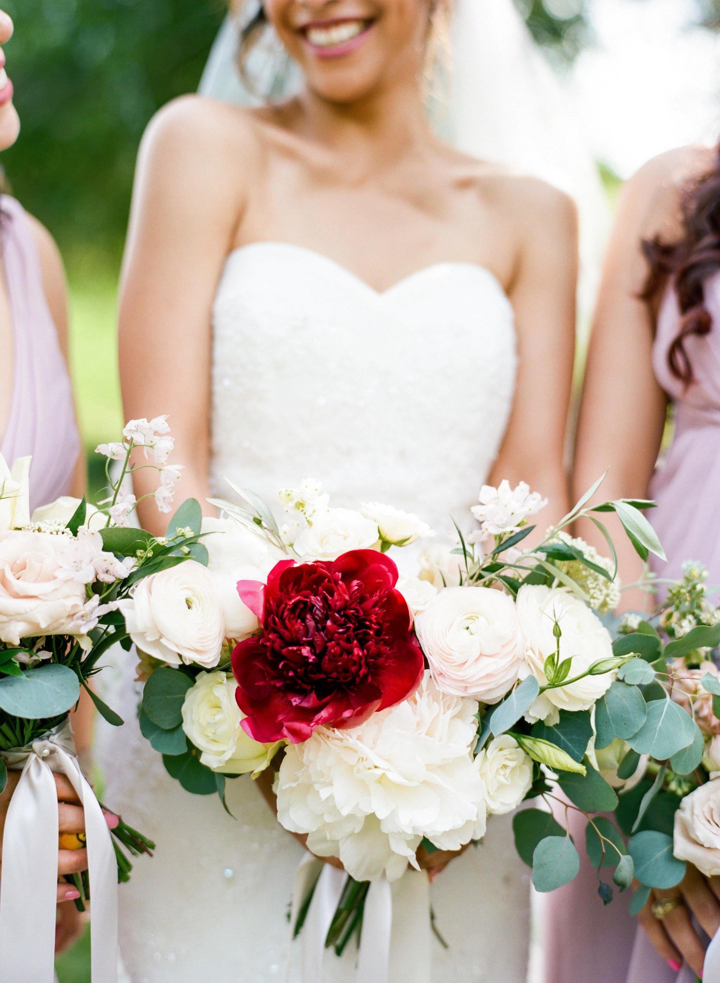 Houston-Wedding-Photography-St.-Anne-Catholic-Church-Houston-Wedding-The-Bell-Tower-on-34th-reception-wedding-film-17.jpg
