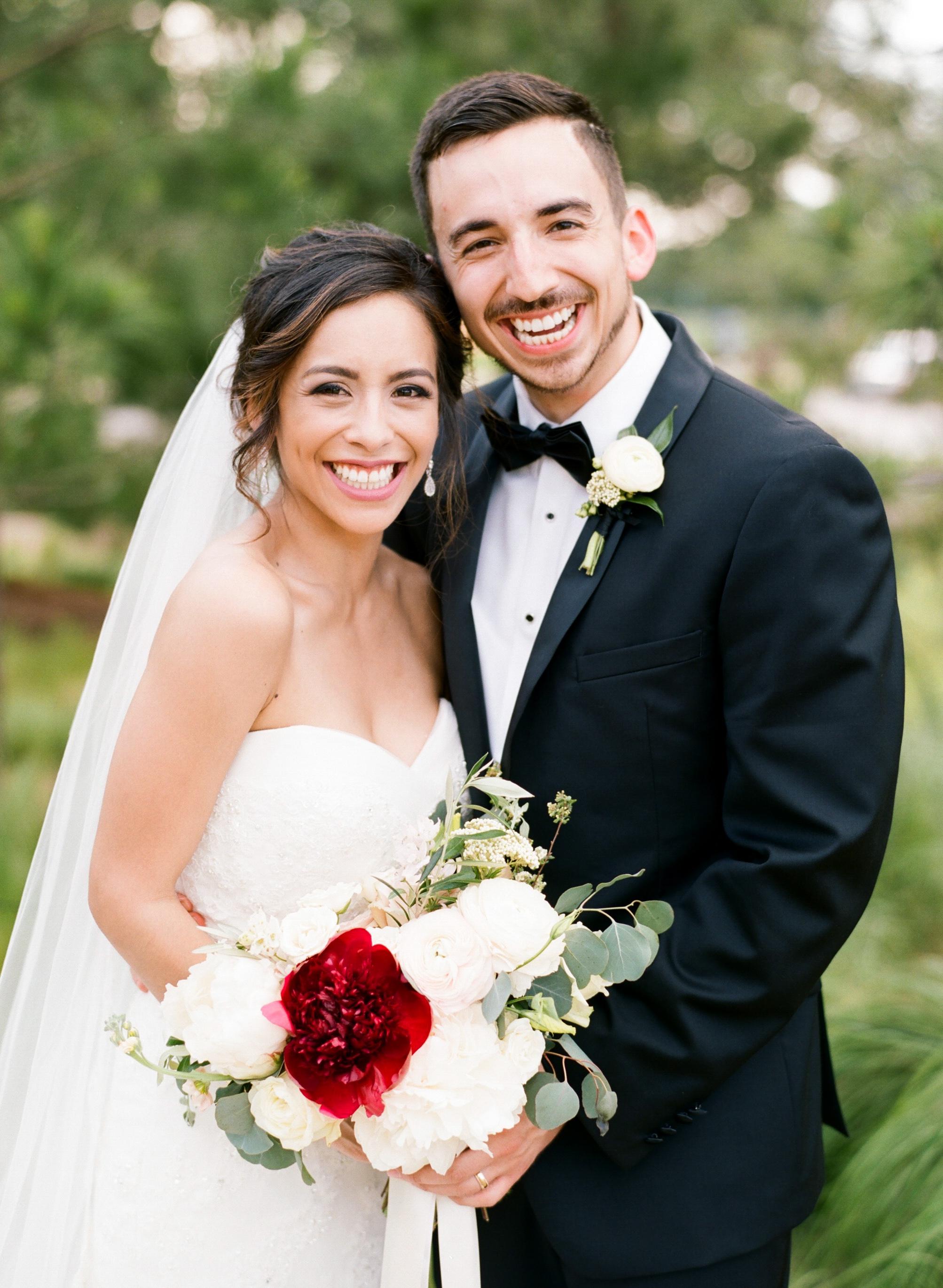 Houston-Wedding-Photography-St.-Anne-Catholic-Church-Houston-Wedding-The-Bell-Tower-on-34th-reception-wedding-film-22.jpg