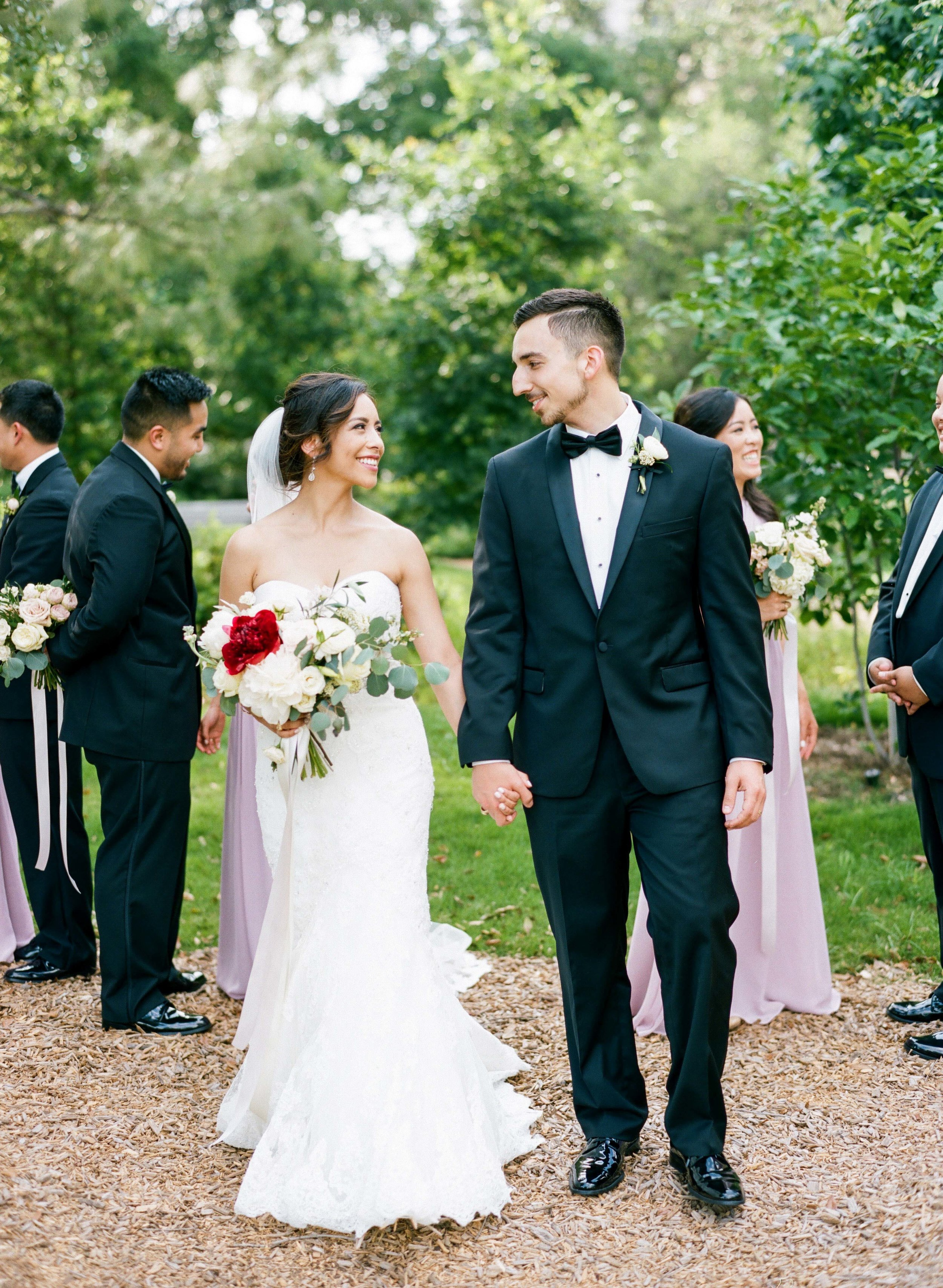 Houston-Wedding-Photography-St.-Anne-Catholic-Church-Houston-Wedding-The-Bell-Tower-on-34th-reception-wedding-film-21.jpg