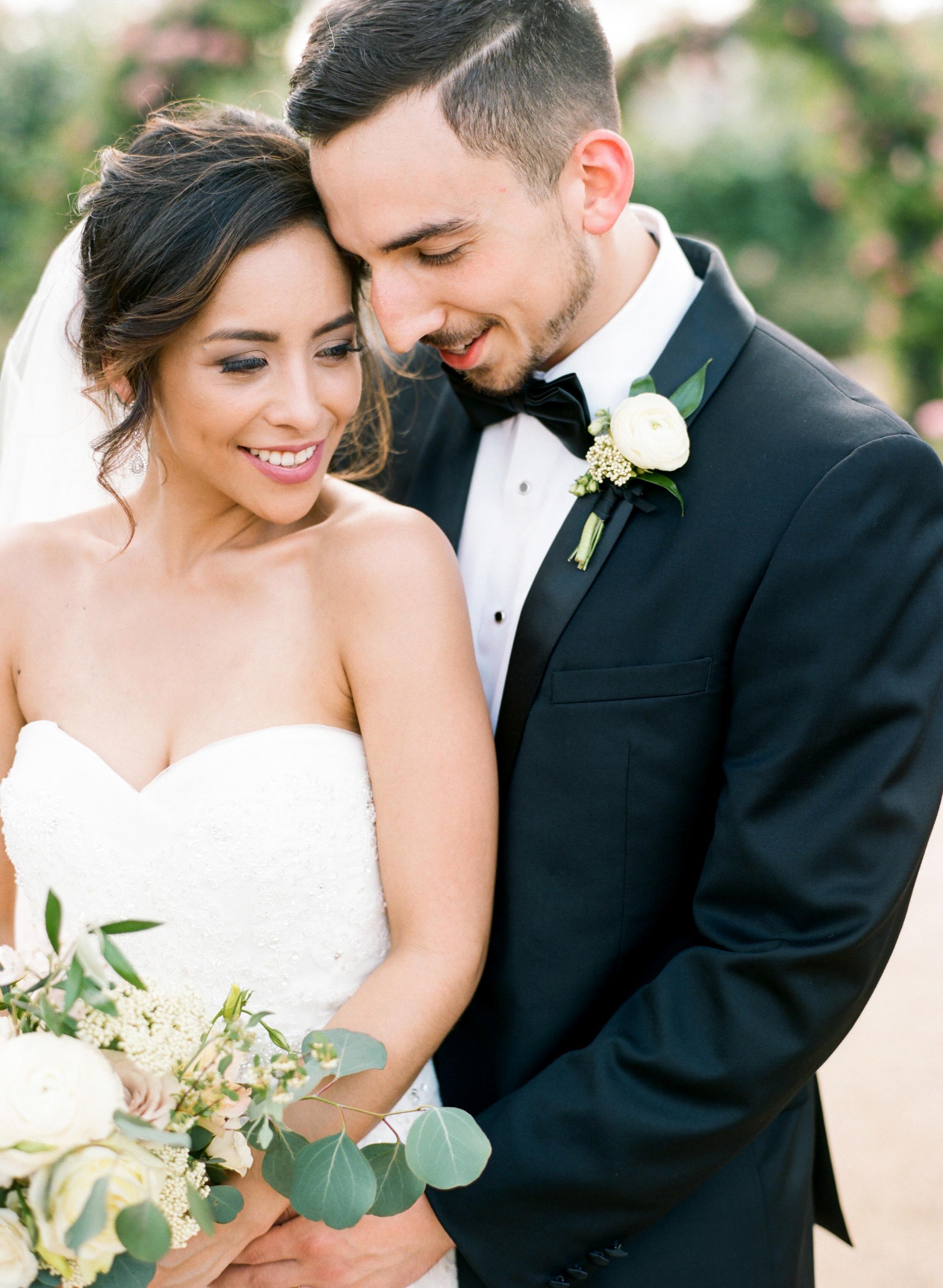 Houston-Wedding-Photography-St.-Anne-Catholic-Church-Houston-Wedding-The-Bell-Tower-on-34th-reception-wedding-film-25.jpg