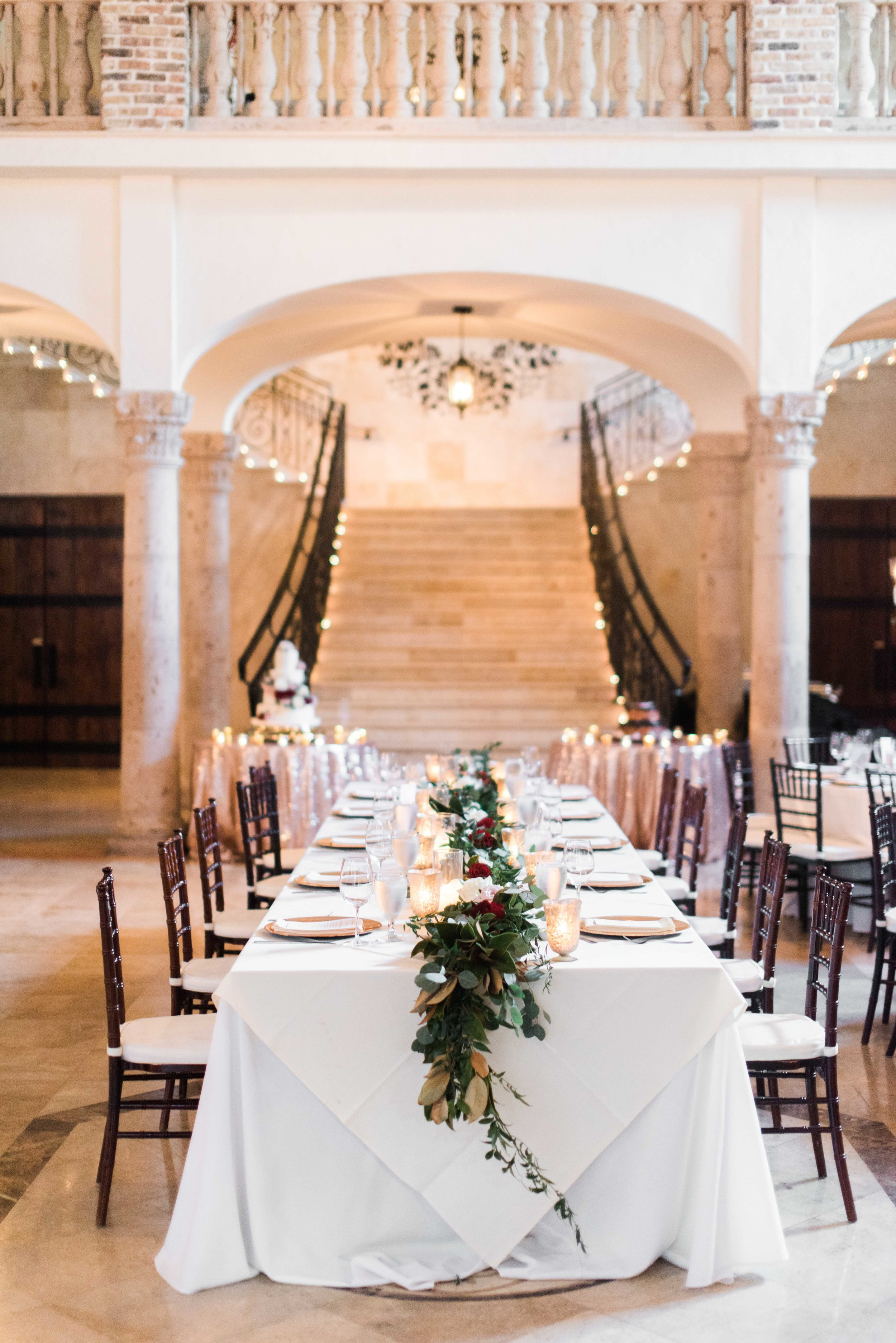 Houston-Wedding-Photography-St.-Anne-Catholic-Church-Houston-Wedding-The-Bell-Tower-on-34th-reception-wedding-film-28.jpg
