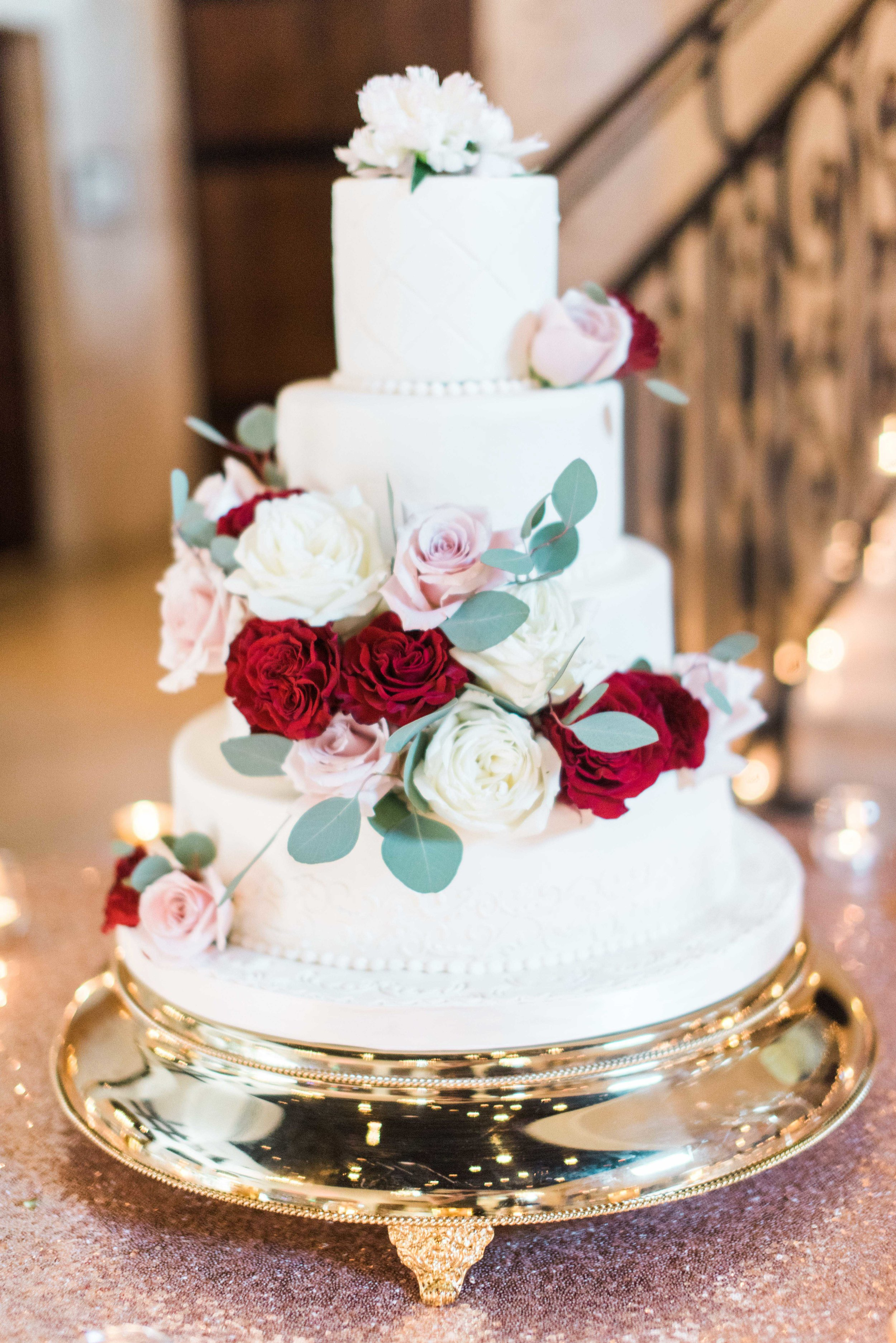 Houston-Wedding-Photography-St.-Anne-Catholic-Church-Houston-Wedding-The-Bell-Tower-on-34th-reception-wedding-film-30.jpg