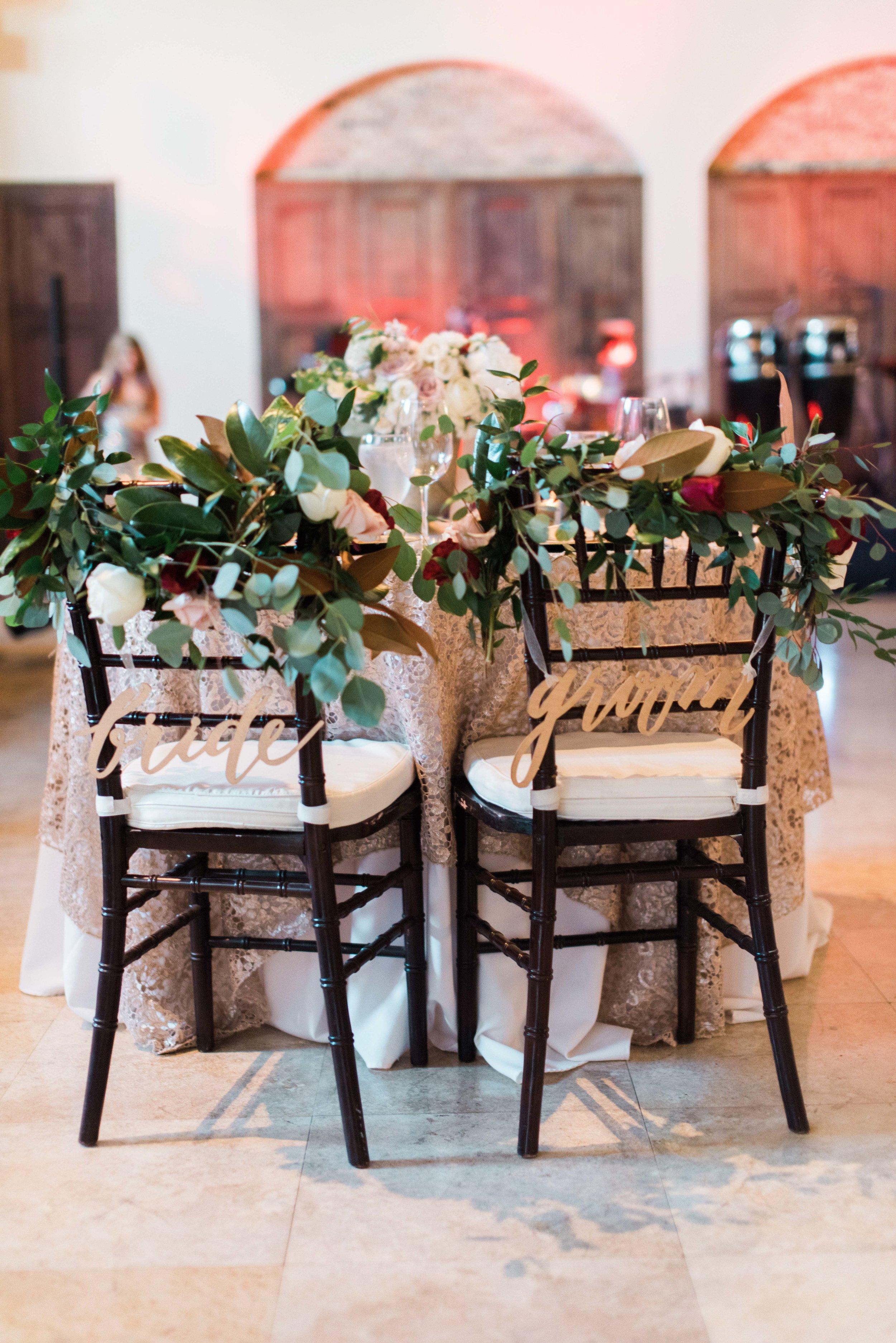 Houston-Wedding-Photography-St.-Anne-Catholic-Church-Houston-Wedding-The-Bell-Tower-on-34th-reception-wedding-film-31.jpg
