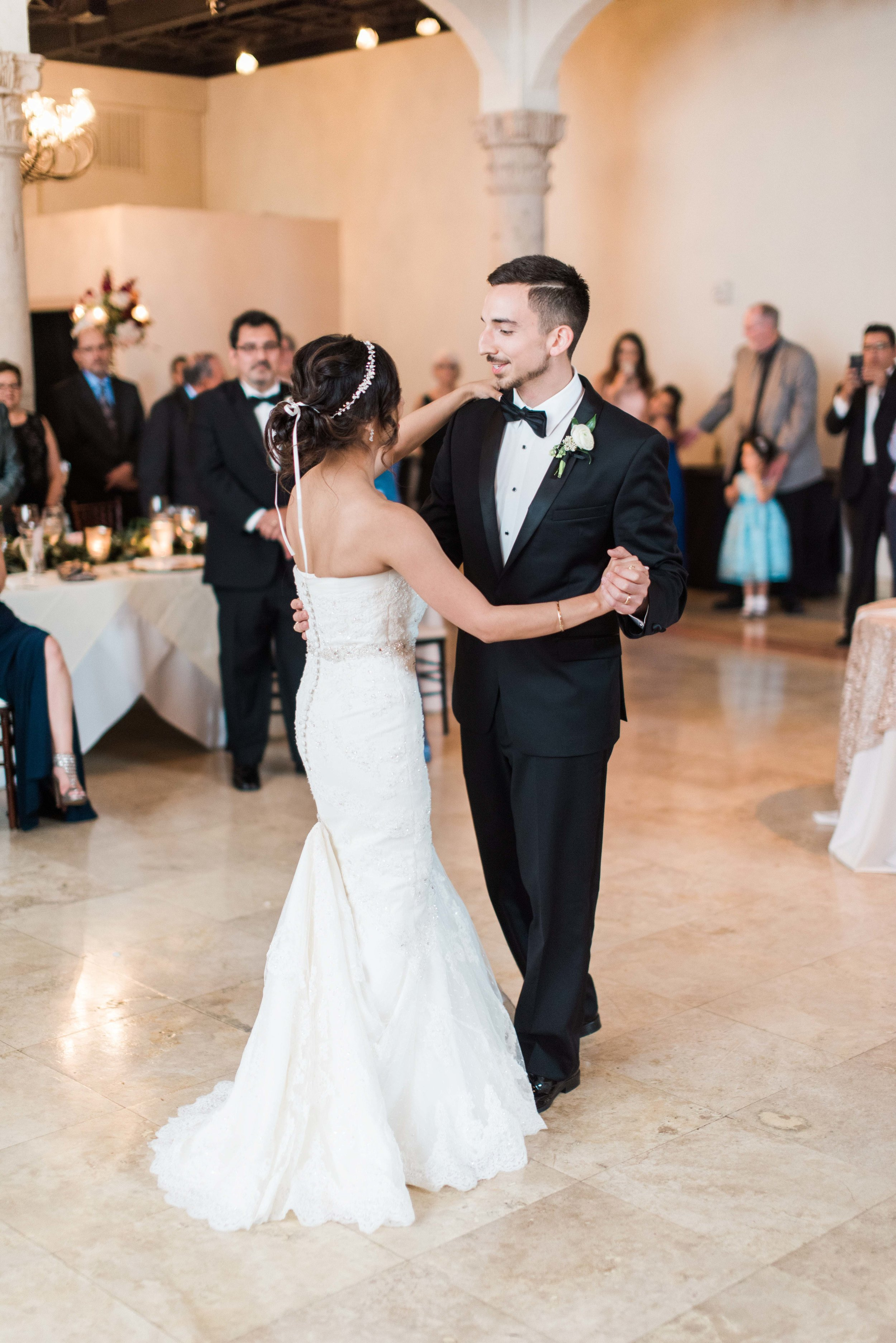 Houston-Wedding-Photography-St.-Anne-Catholic-Church-Houston-Wedding-The-Bell-Tower-on-34th-reception-wedding-film-34.jpg