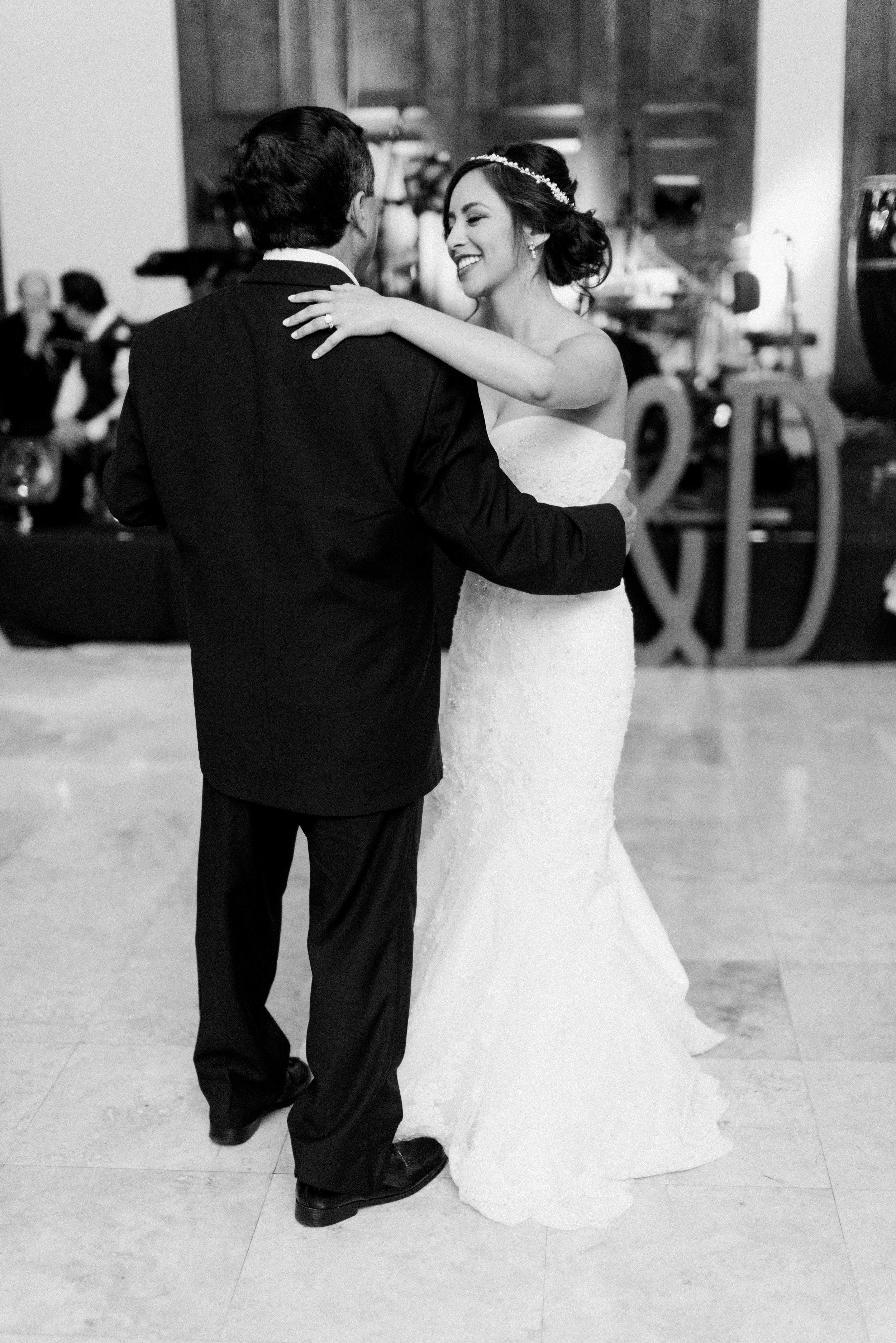 Houston-Wedding-Photography-St.-Anne-Catholic-Church-Houston-Wedding-The-Bell-Tower-on-34th-reception-wedding-film-36.jpg