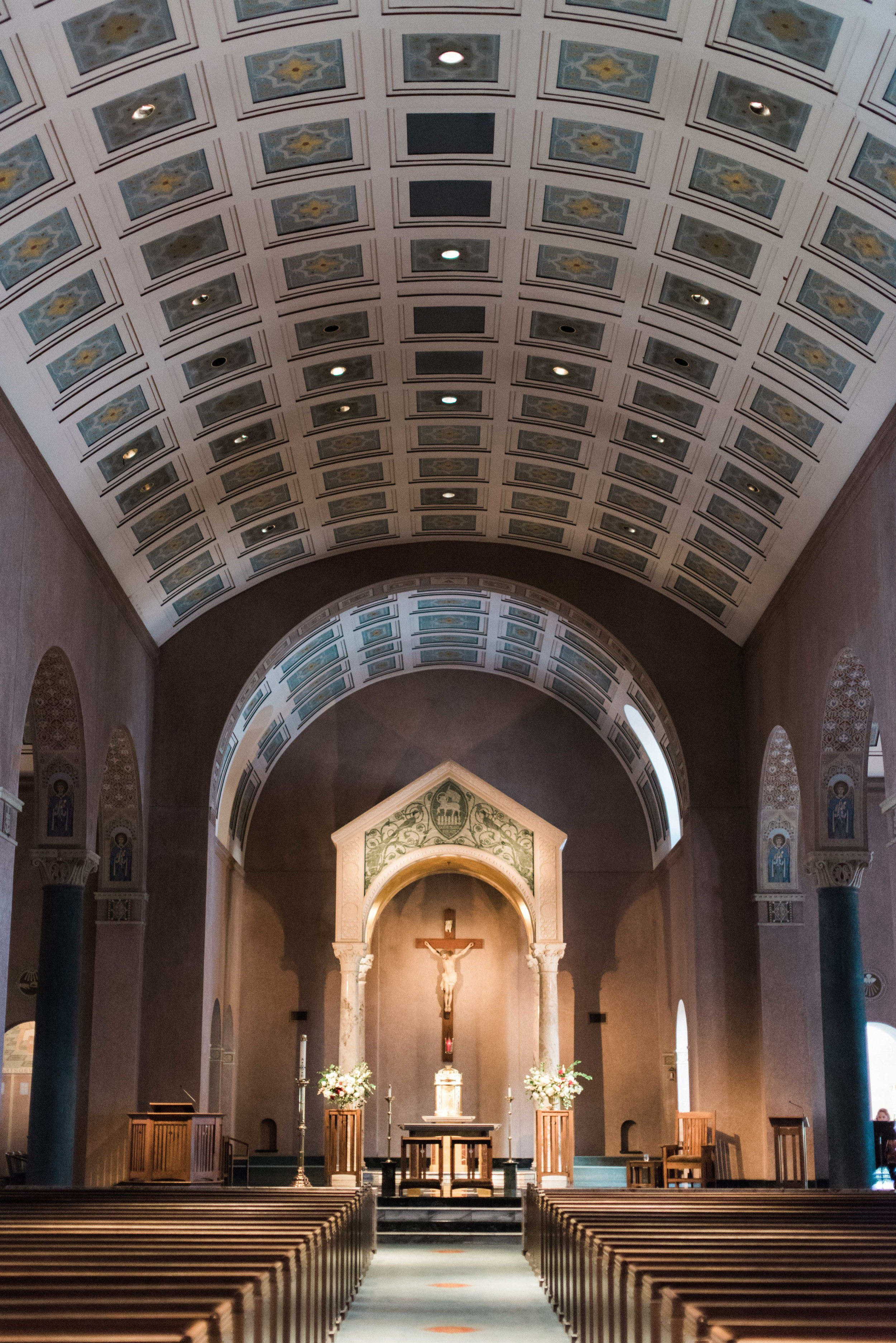 Houston-Wedding-Photography-St.-Anne-Catholic-Church-Houston-Wedding-The-Bell-Tower-on-34th-reception-wedding-film-40.jpg