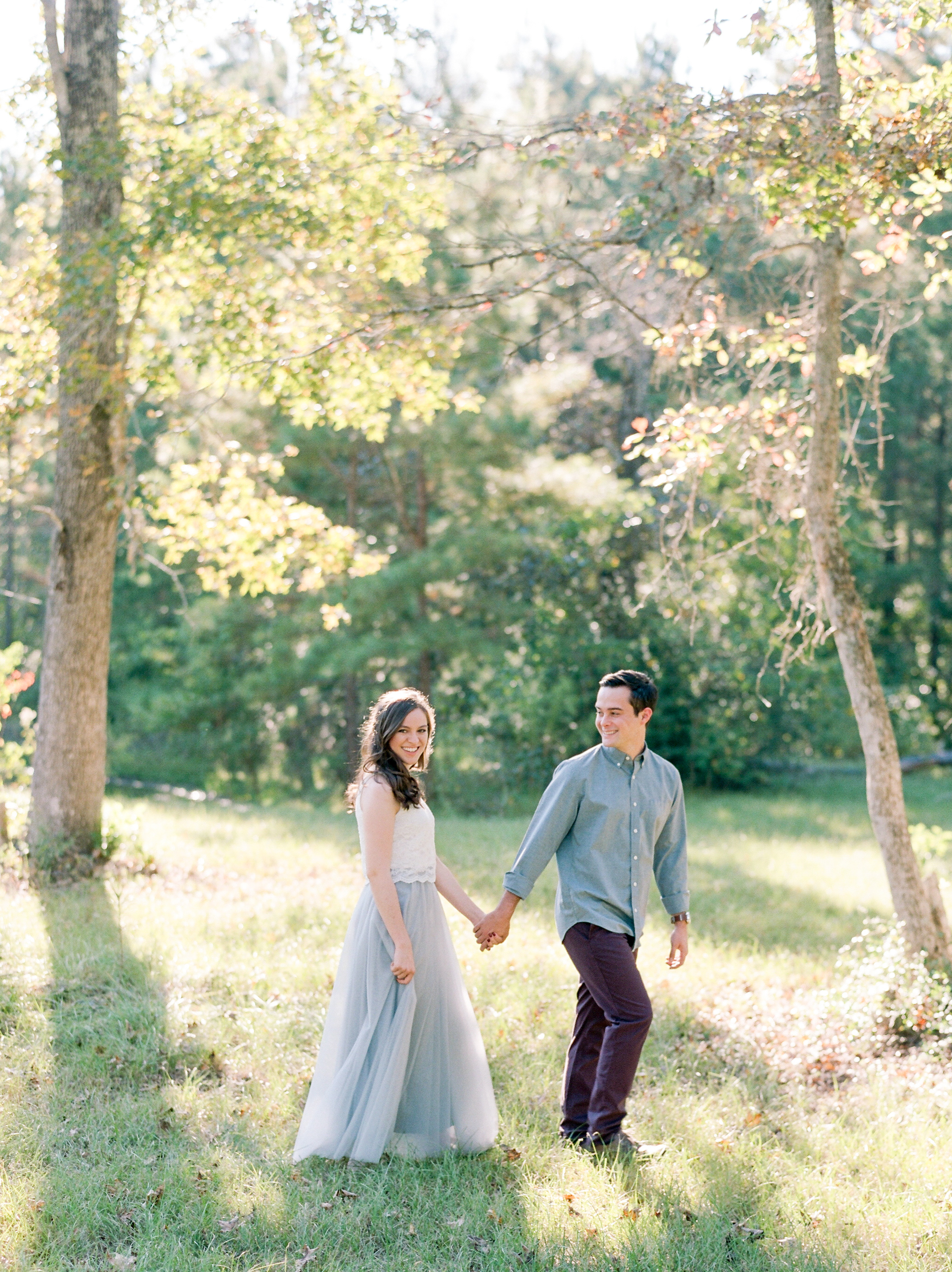 houston-wedding-photographer-college-station-austin-the-woodlands-film-photography-style-me-pretty-engagements-dana-fernandez-photography-4.jpg