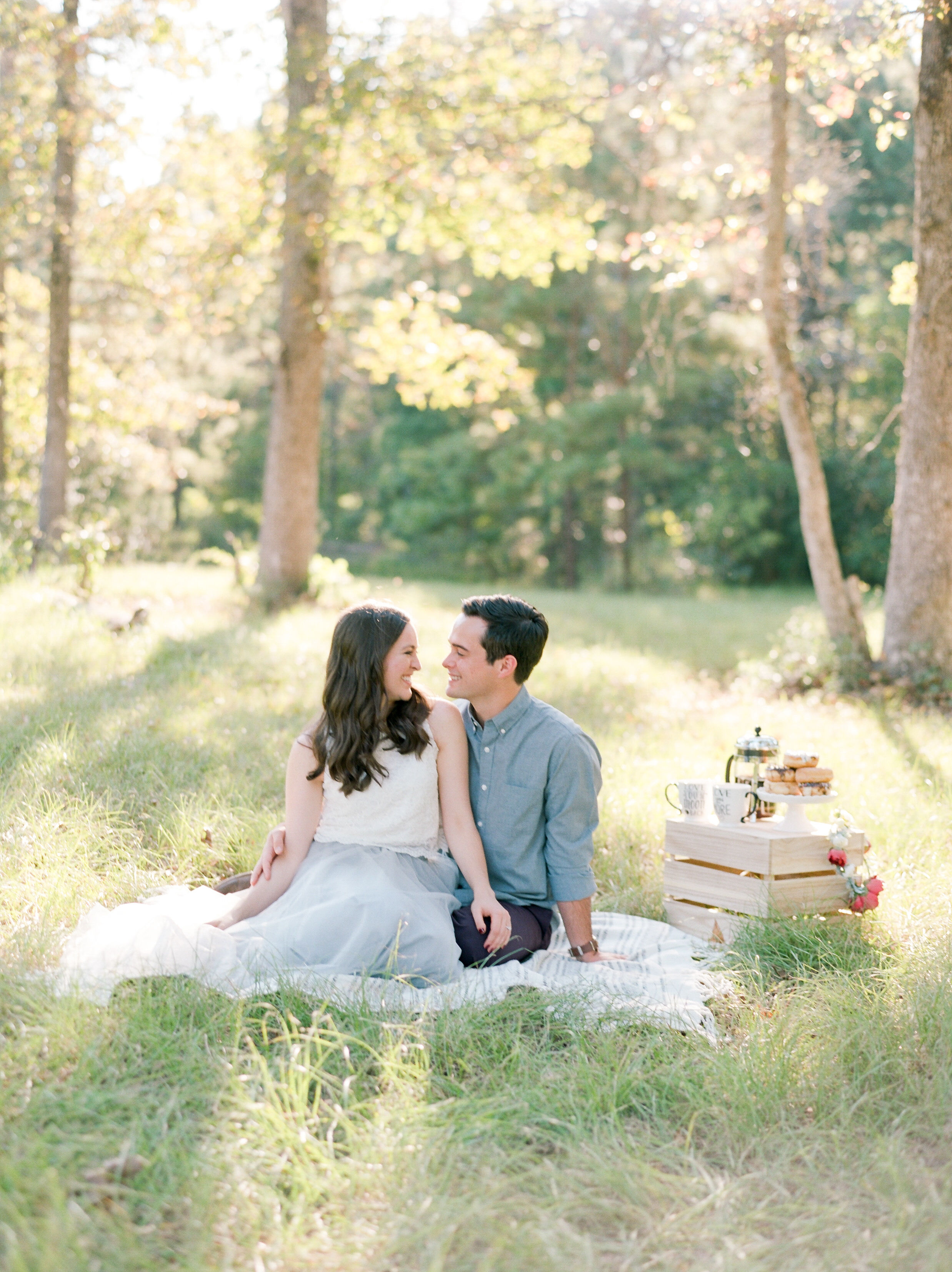 houston-wedding-photographer-college-station-austin-the-woodlands-film-photography-style-me-pretty-engagements-dana-fernandez-photography-7.jpg