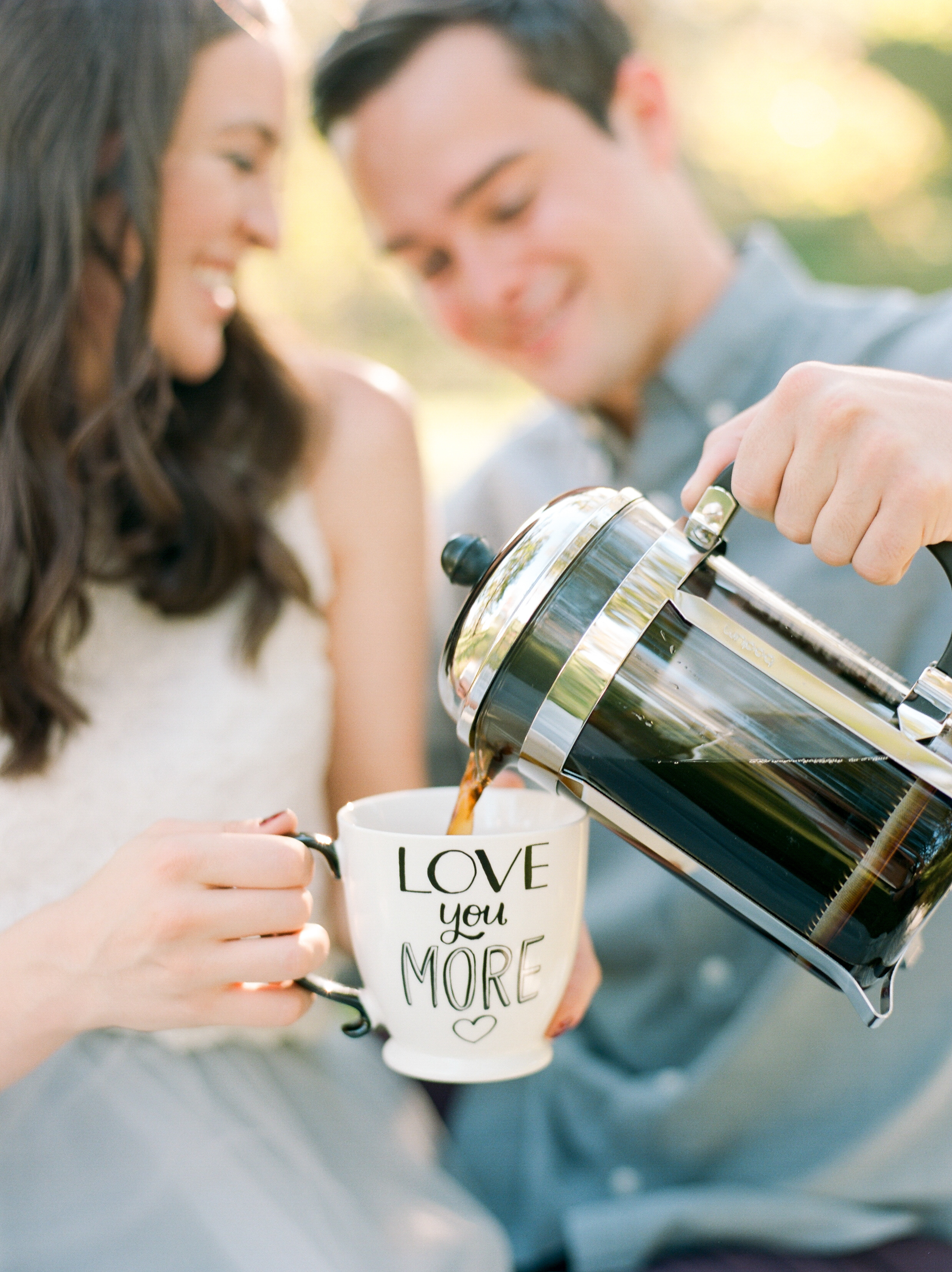 houston-wedding-photographer-college-station-austin-the-woodlands-film-photography-style-me-pretty-engagements-dana-fernandez-photography-8.jpg