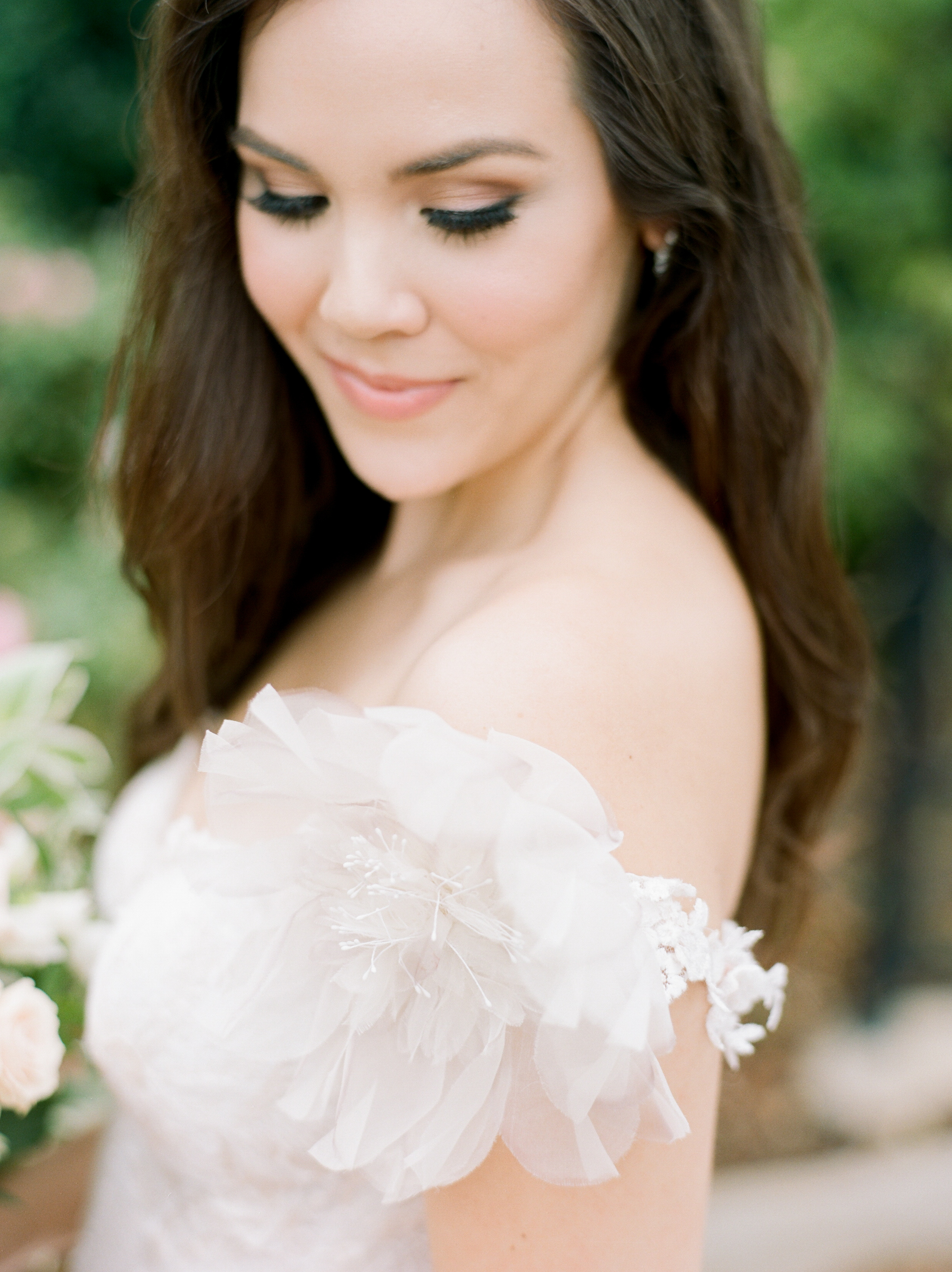 Fine-Art-Film-Houston-Wedding-Photographer-Best-Top-Luxury-Texas-Austin-Dallas-Destination-Dana-Fernandez-Photography-Portrait-Bridals-McGovern-Centennial-Gardens-4.jpg