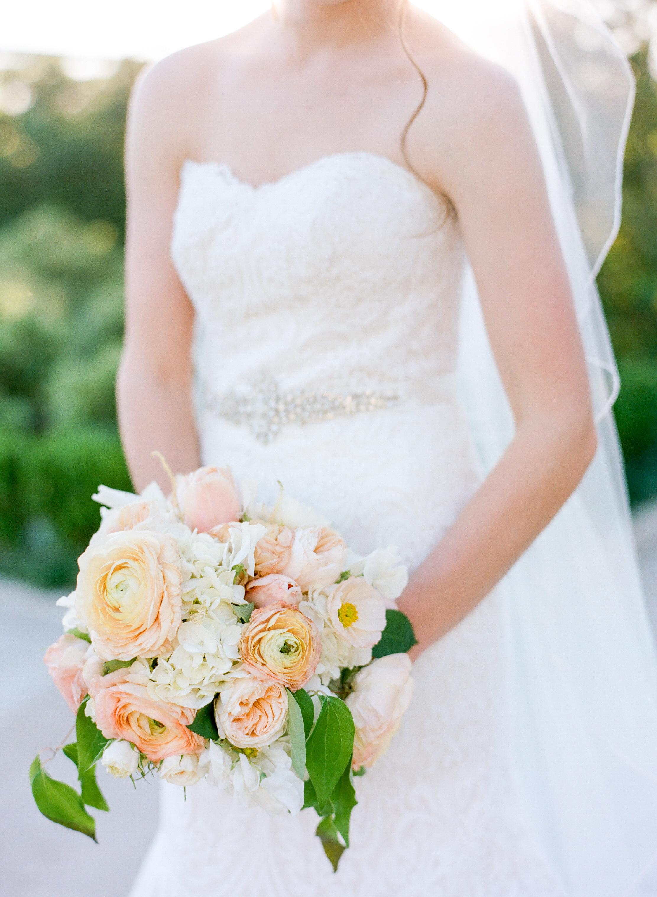 Houston-Wedding-Photographer-Film-Fine-Art-Bridals-Dana+Fernandez-Photography-7.jpg
