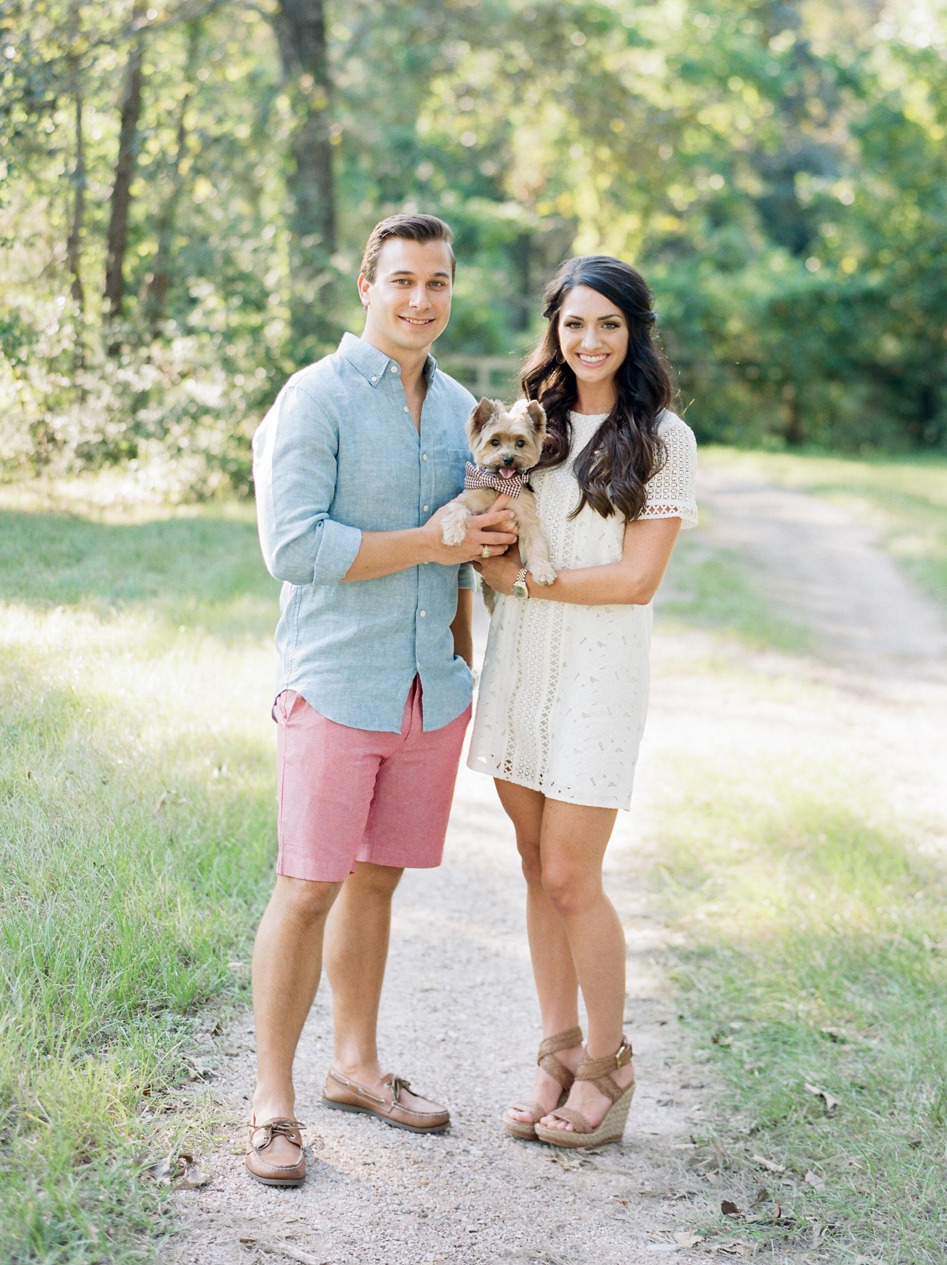 houston-wedding-photographer-engagements-engagement-session-houston-portrait-photographer-film-austin-wedding-photography-3.jpg