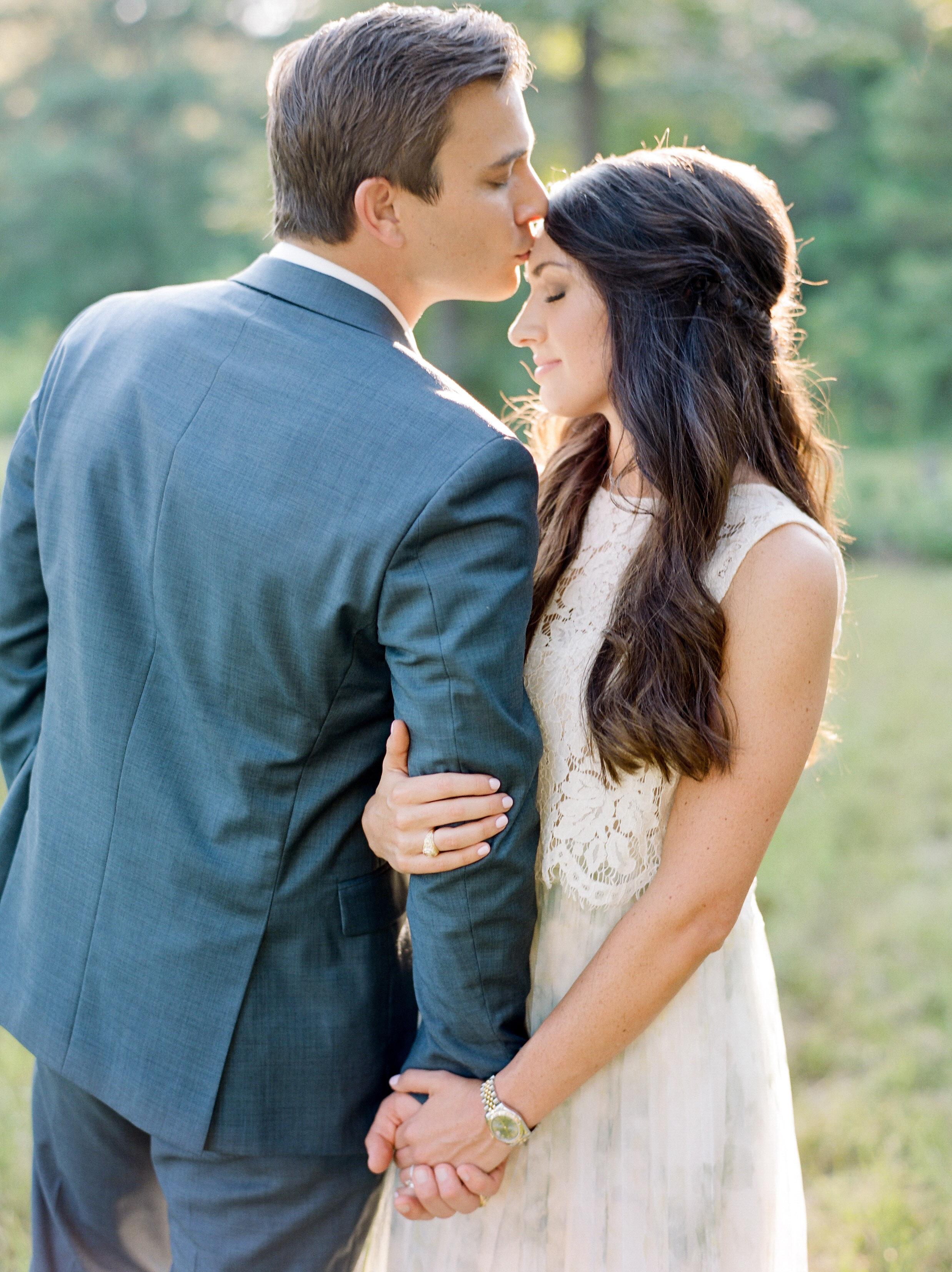 houston-wedding-photographer-engagements-engagement-session-houston-portrait-photographer-film-austin-wedding-photography-8.jpg