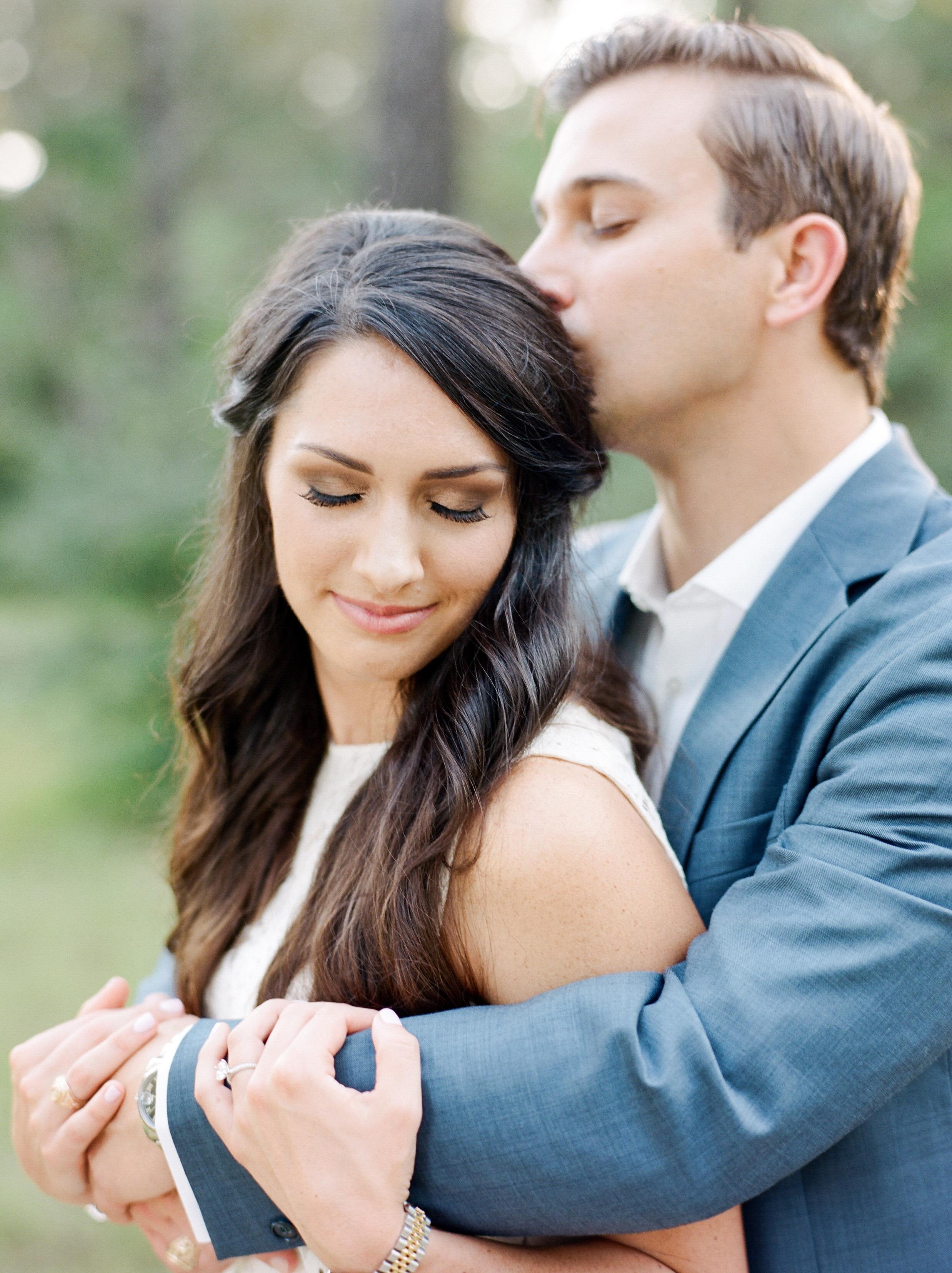 houston-wedding-photographer-engagements-engagement-session-houston-portrait-photographer-film-austin-wedding-photography-7.jpg